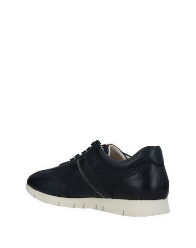 MARITAN G Sneakers