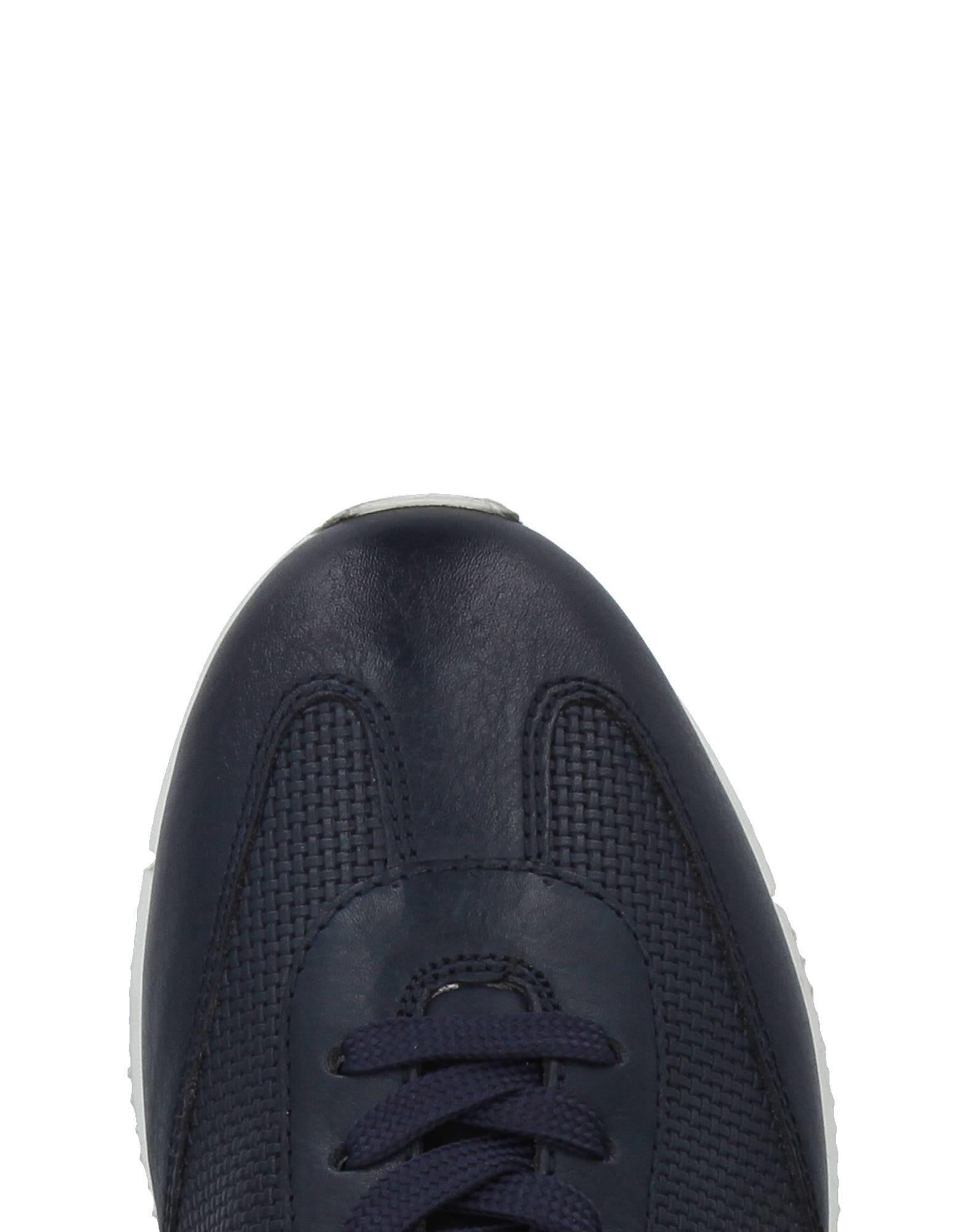 Maritan G Sneakers Herren  11366873UU Neue Schuhe