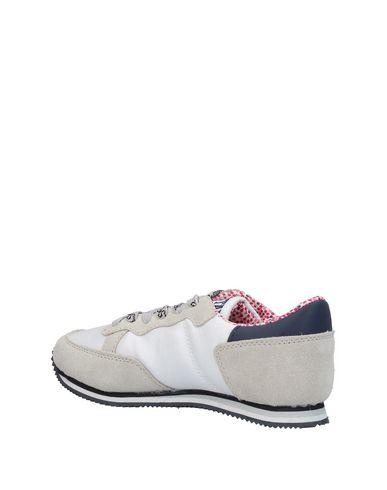 Sneakers 2STAR Sneakers Sneakers Sneakers 2STAR 2STAR 2STAR 2STAR Sneakers Sneakers Sneakers 2STAR 2STAR w88ESqF