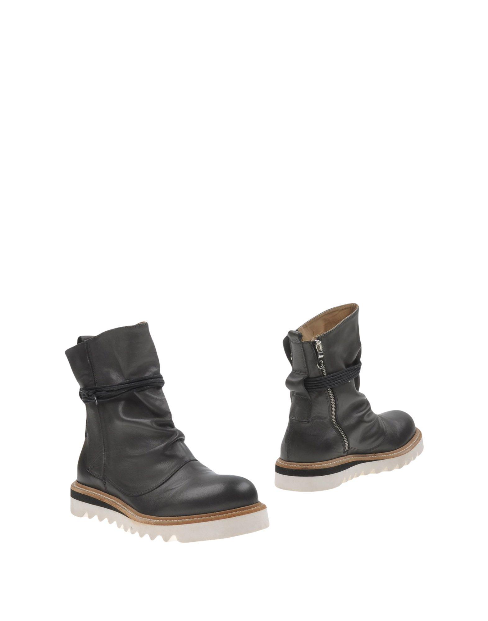 Sneakers Pony Donna - 11470637EO Scarpe economiche e buone