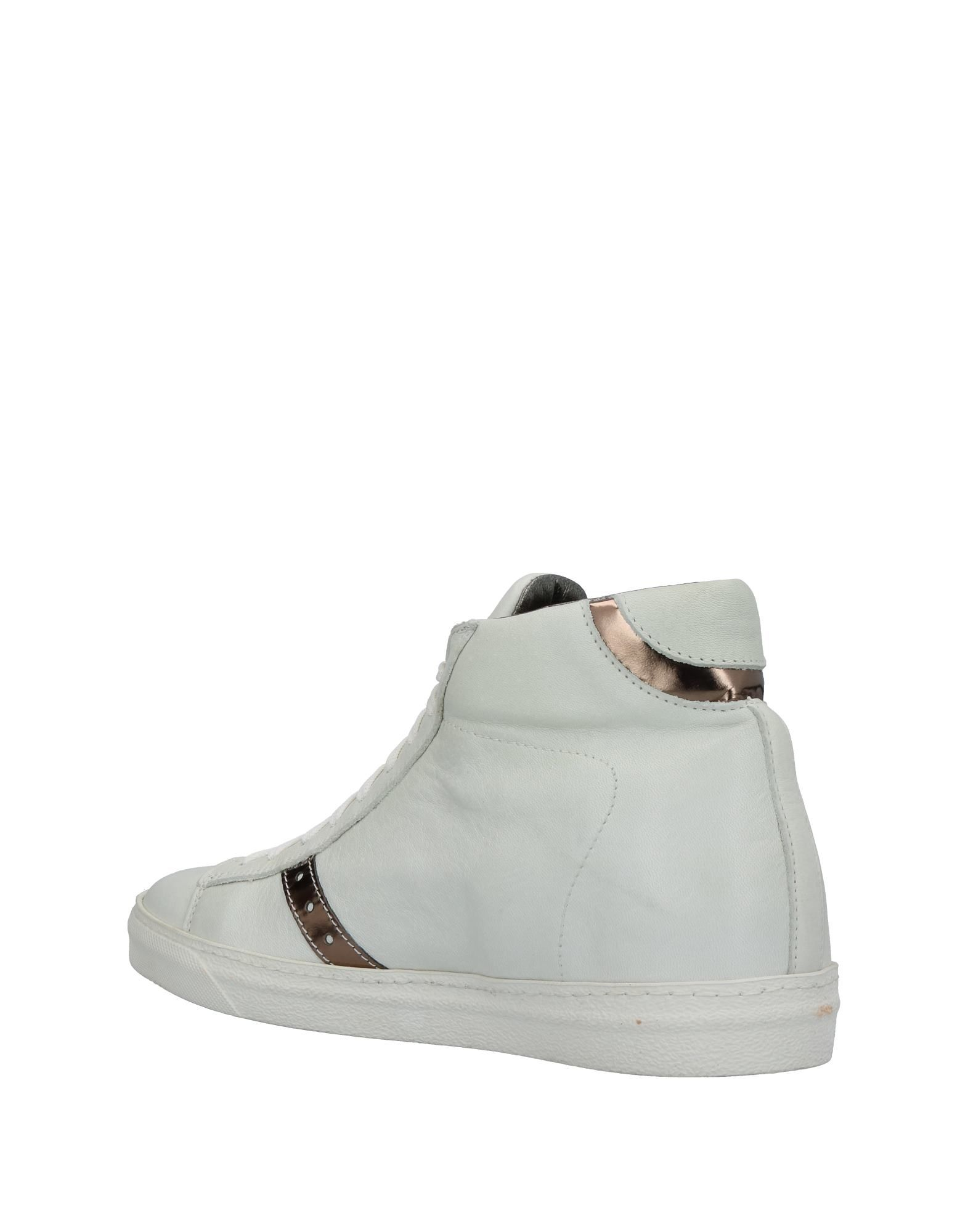 Rabatt echte Schuhe Playhat Sneakers Herren  11366935US