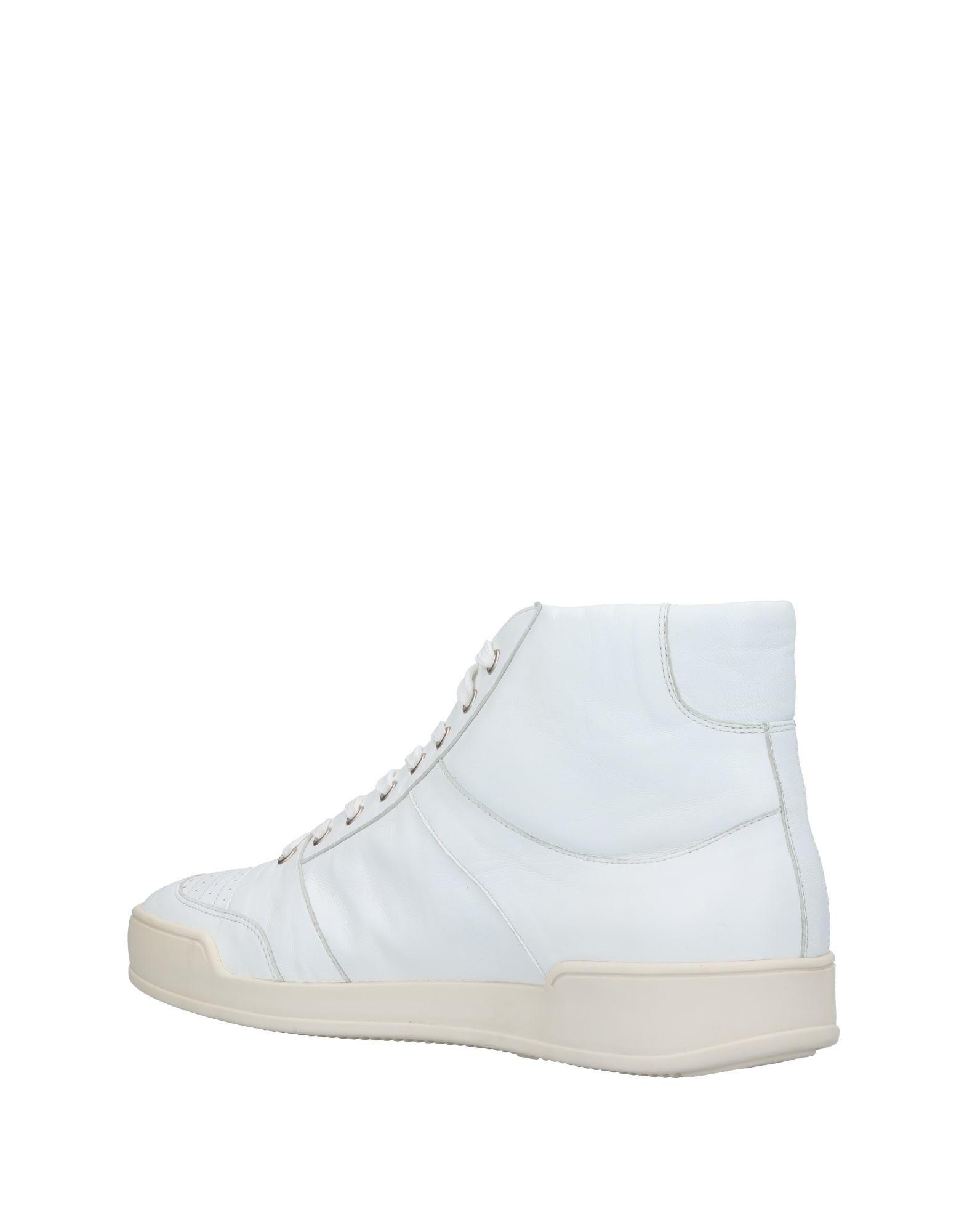 K.Him Sneakers Herren   11366978QM Heiße Schuhe 94a34d