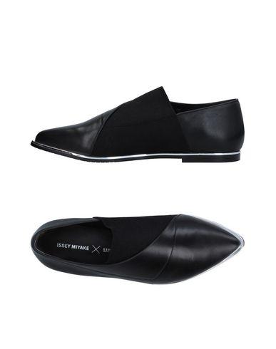 Los últimos zapatos de descuento para hombres y mujeres Mocasín United Nude Mujer - Mocasines United Nude   - 11366983SI Negro