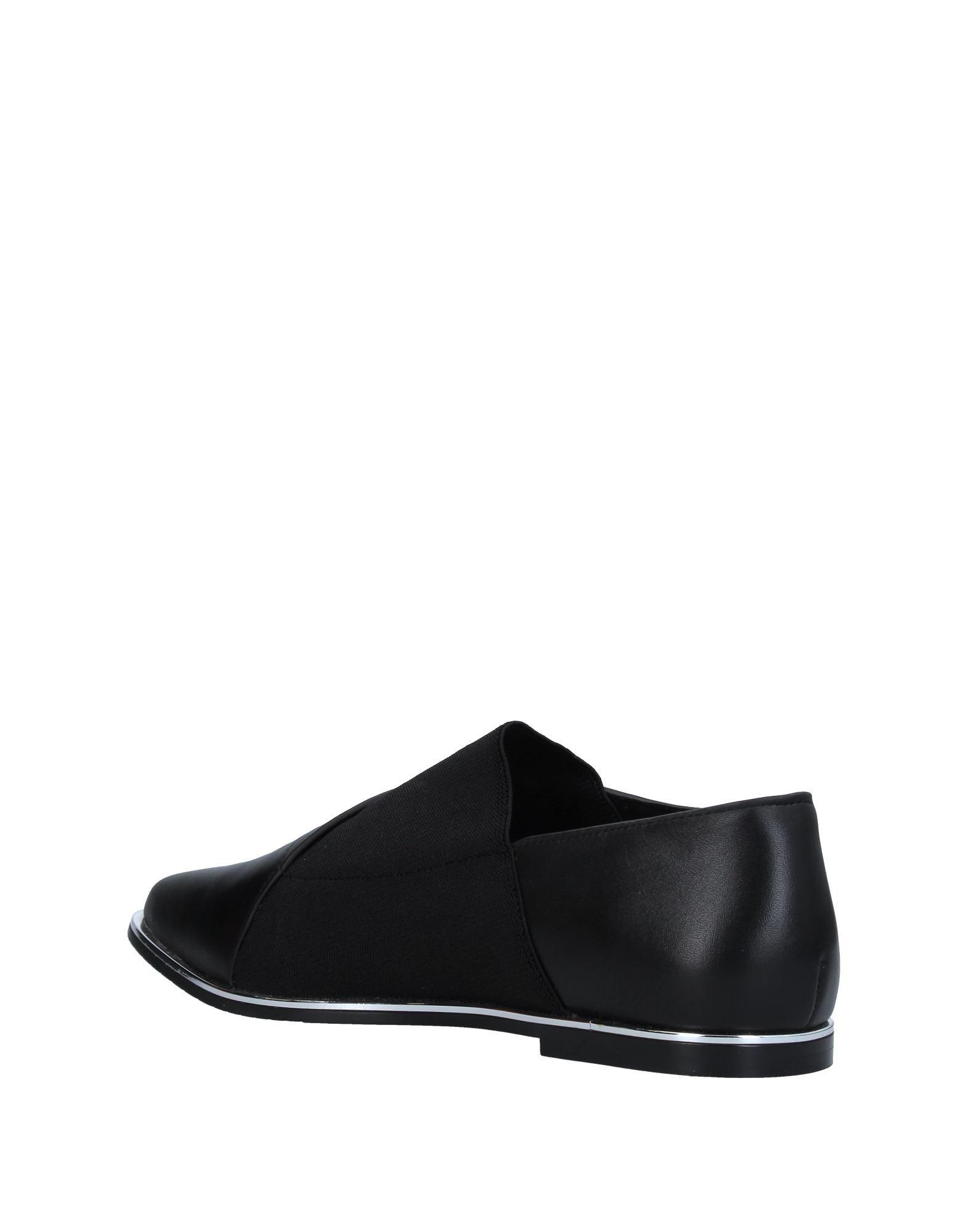 United Nude Mokassins Damen  Schuhe 11366983SIGut aussehende strapazierfähige Schuhe  f1373f