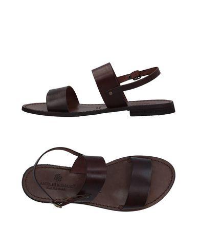 ANTICHI ROMANI? Sandales