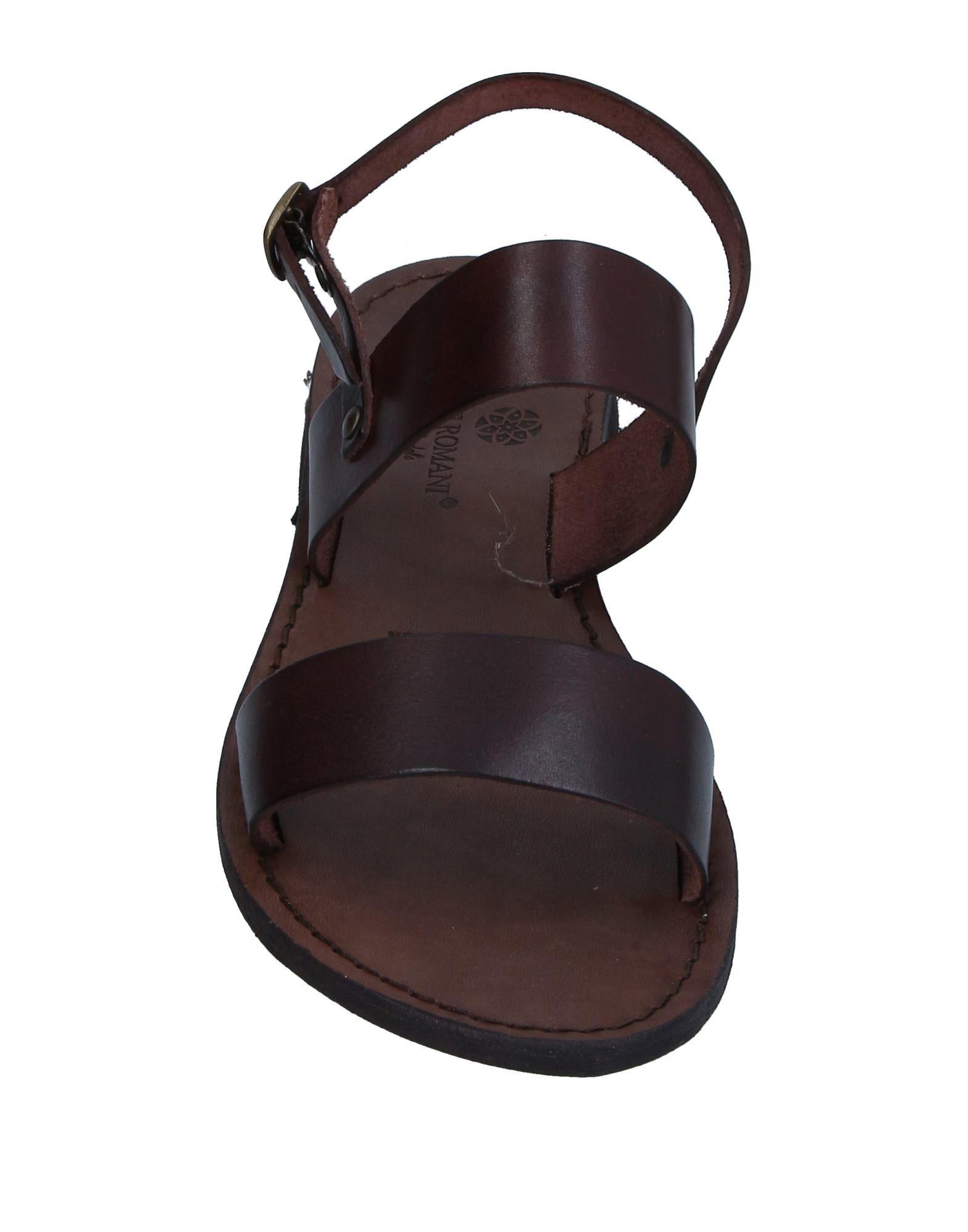Antichi Romani® Romani® Antichi Sandalen Damen  11366995IW 7941f4