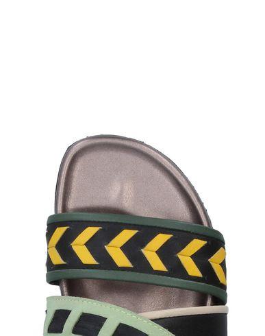 Malìparmi Sandal forfalskning GpnIyzb