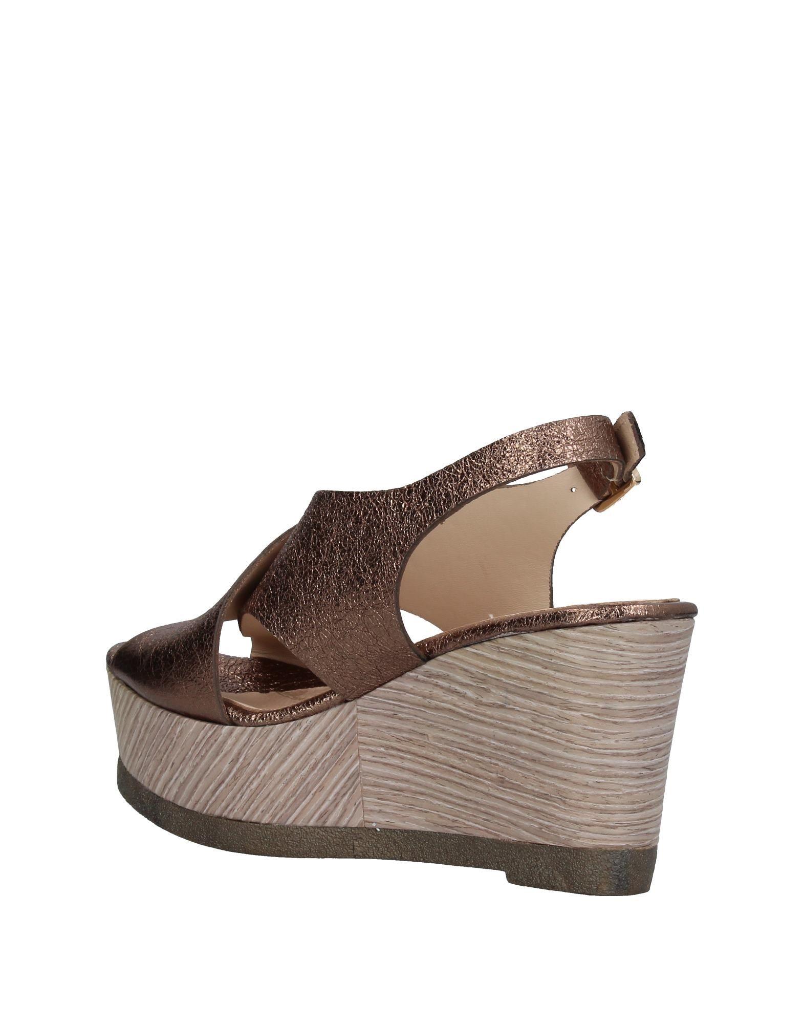 Chaussures - Tribunaux Lorenzo Mari LVtZCd7y