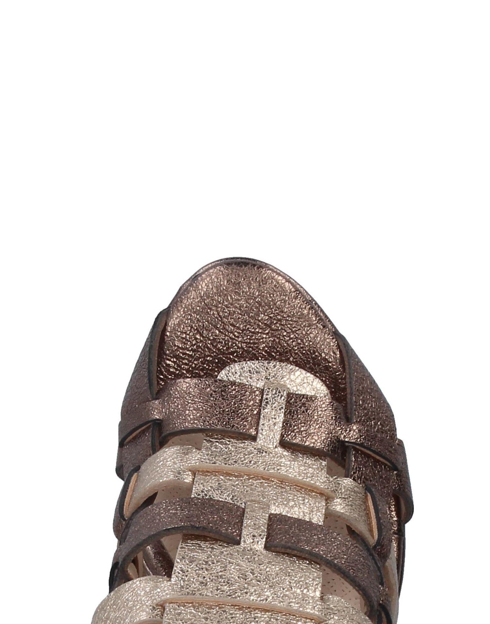 Lorenzo Mari Sandalen Damen  Schuhe 11367100BV Neue Schuhe  964a6a