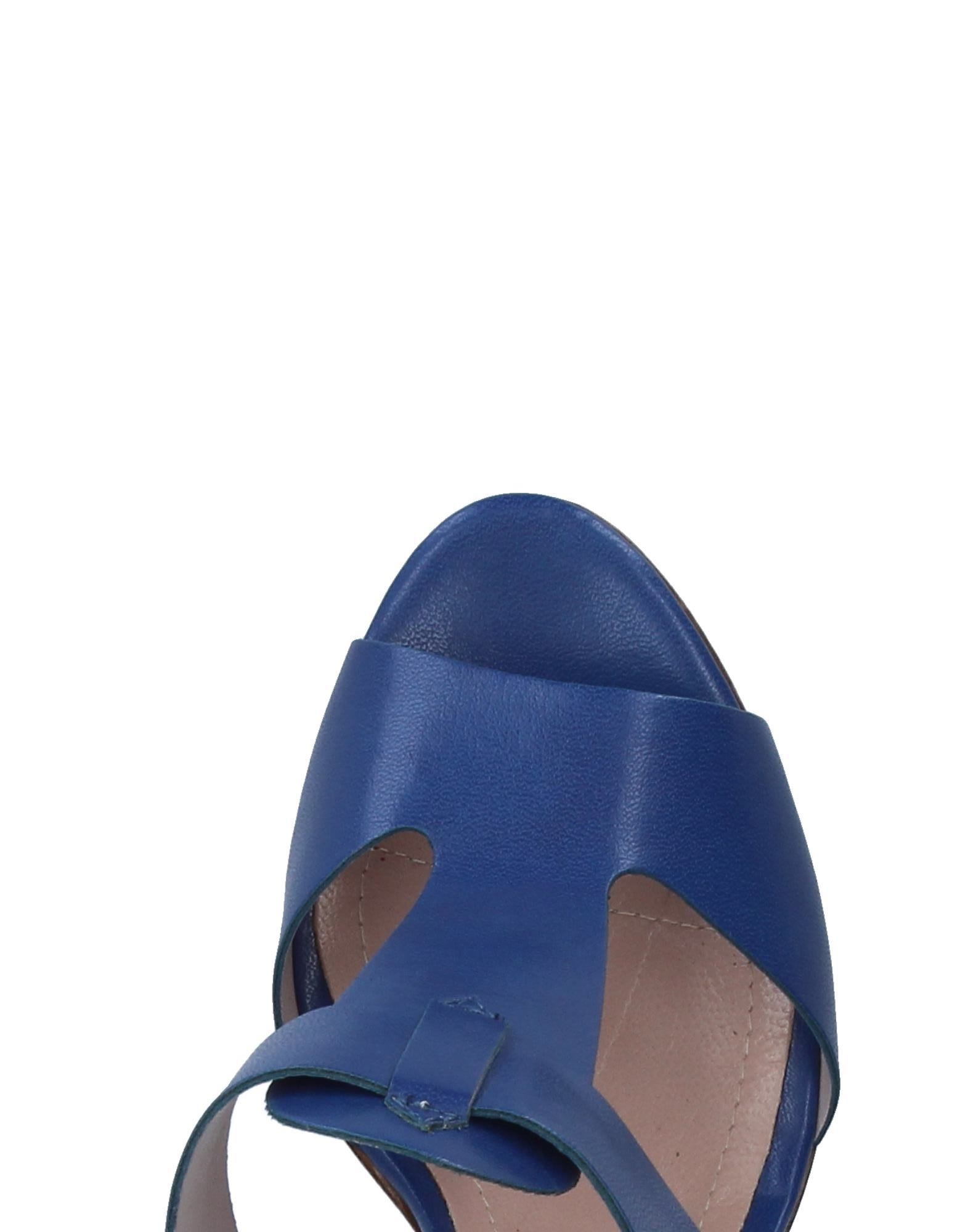 lorenzo lorenzo lorenzo mari sandales - femmes lorenzo mari sandales en ligne le royaume - uni - 11367107ej f86390