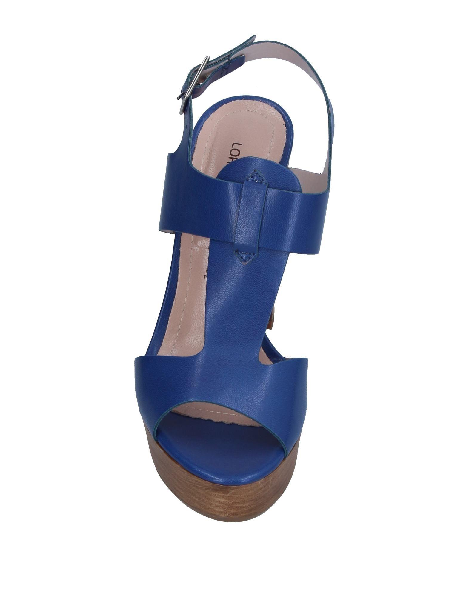 lorenzo lorenzo lorenzo mari sandales - femmes lorenzo mari sandales en ligne le royaume - uni - 11367107ej a25141