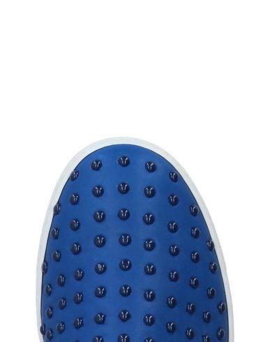 FLORENS Sneakers Billig Verkauf Perfekt 2018 Günstiger Preis Mode-Stil Zu Verkaufen Günstig Kaufen Blick 95e9wK