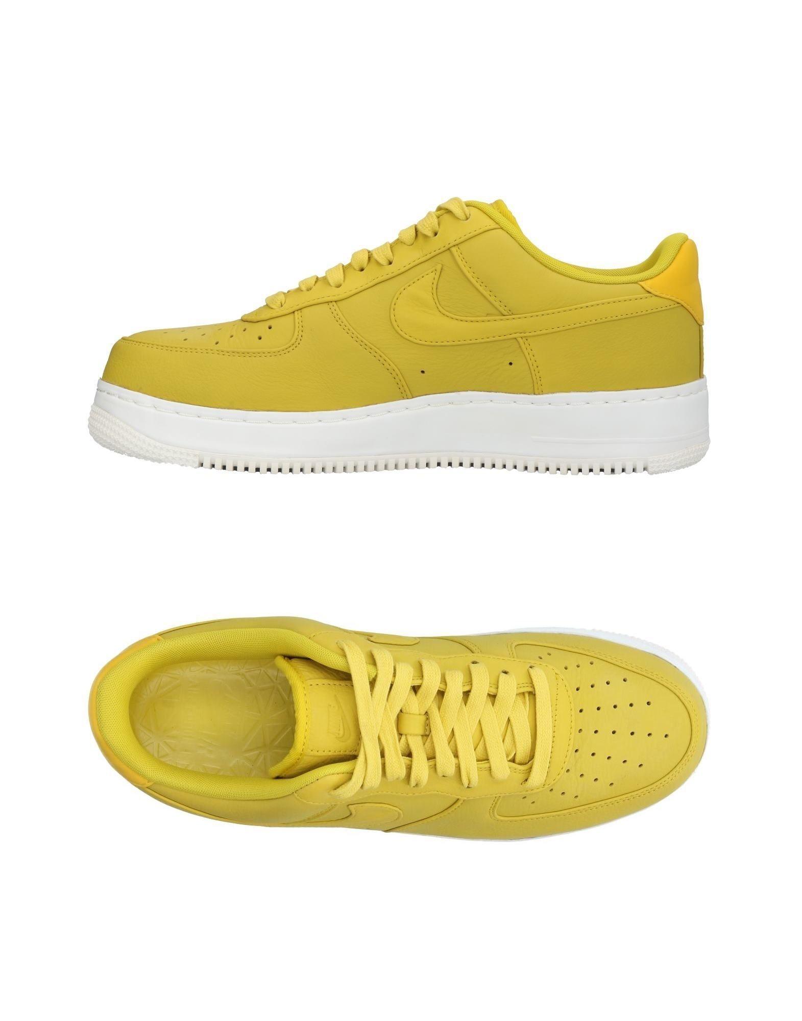 Haltbare Mode billige Schuhe Nike Sneakers Herren  11367165NG Heiße Schuhe