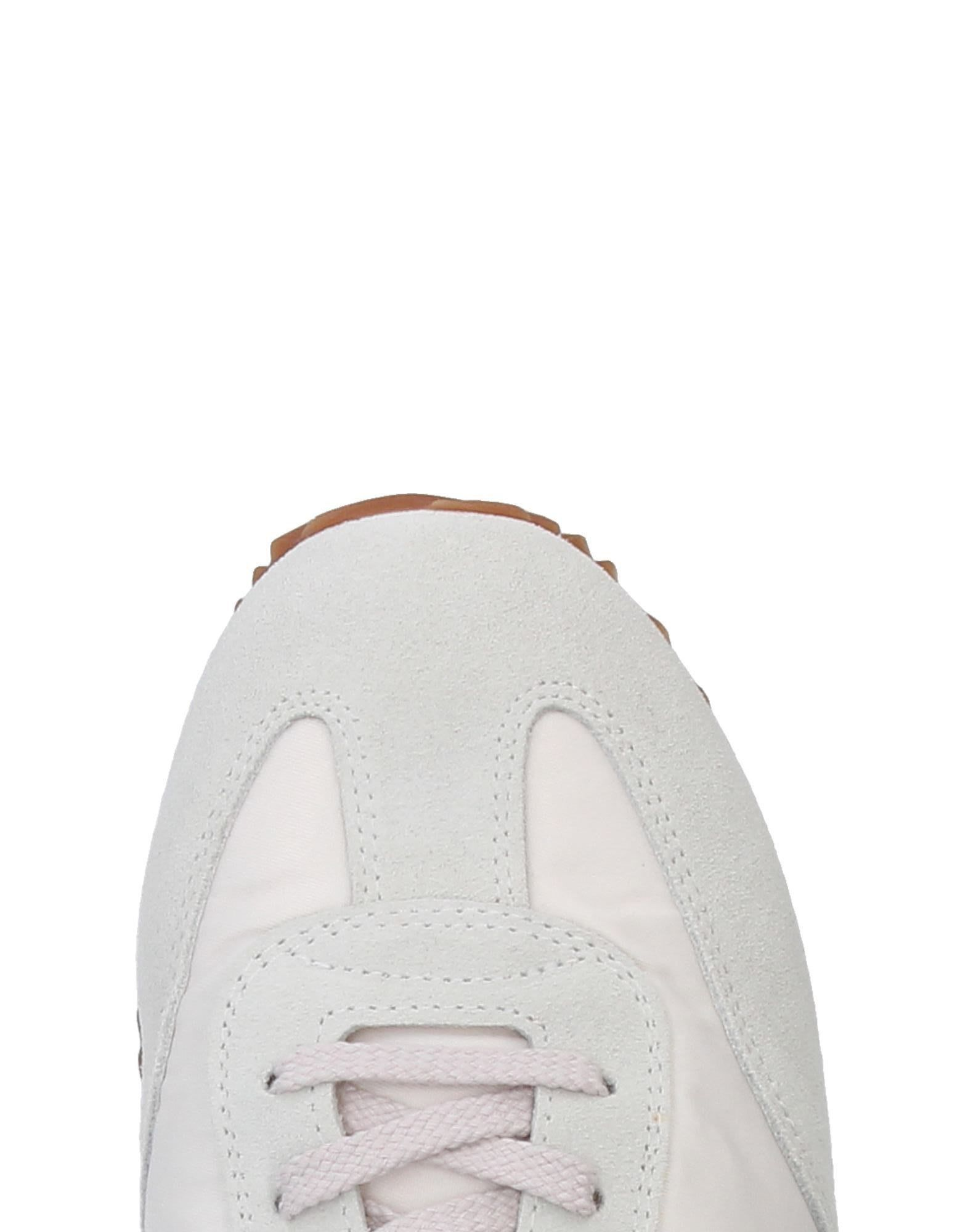 Sneakers Valsport Femme - Sneakers Valsport sur