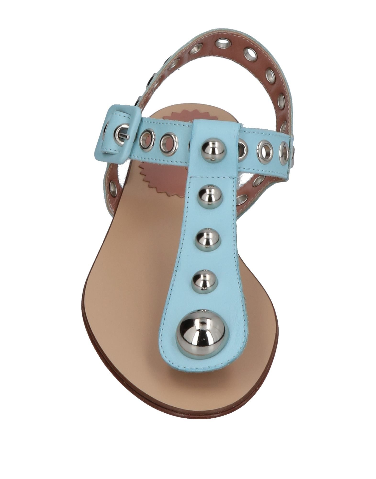 Stilvolle billige Schuhe Red(V) Dianetten Damen Damen Damen  11367183FP d39fa7