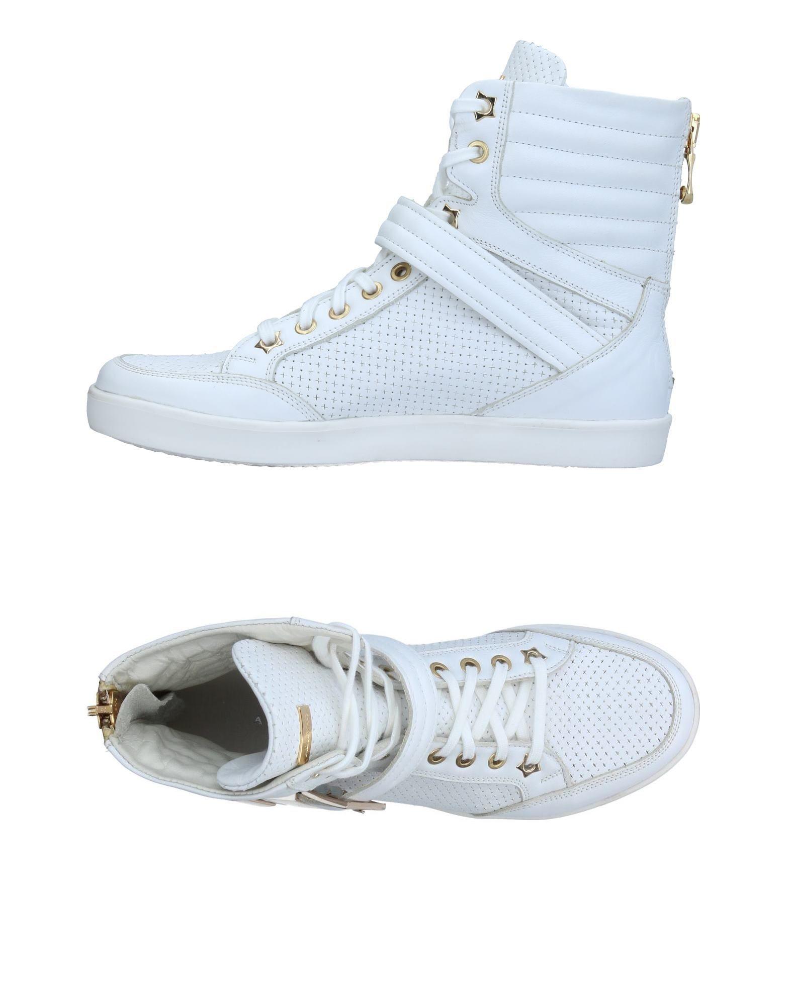 Moda Sneakers Albano Donna - 11367191DN
