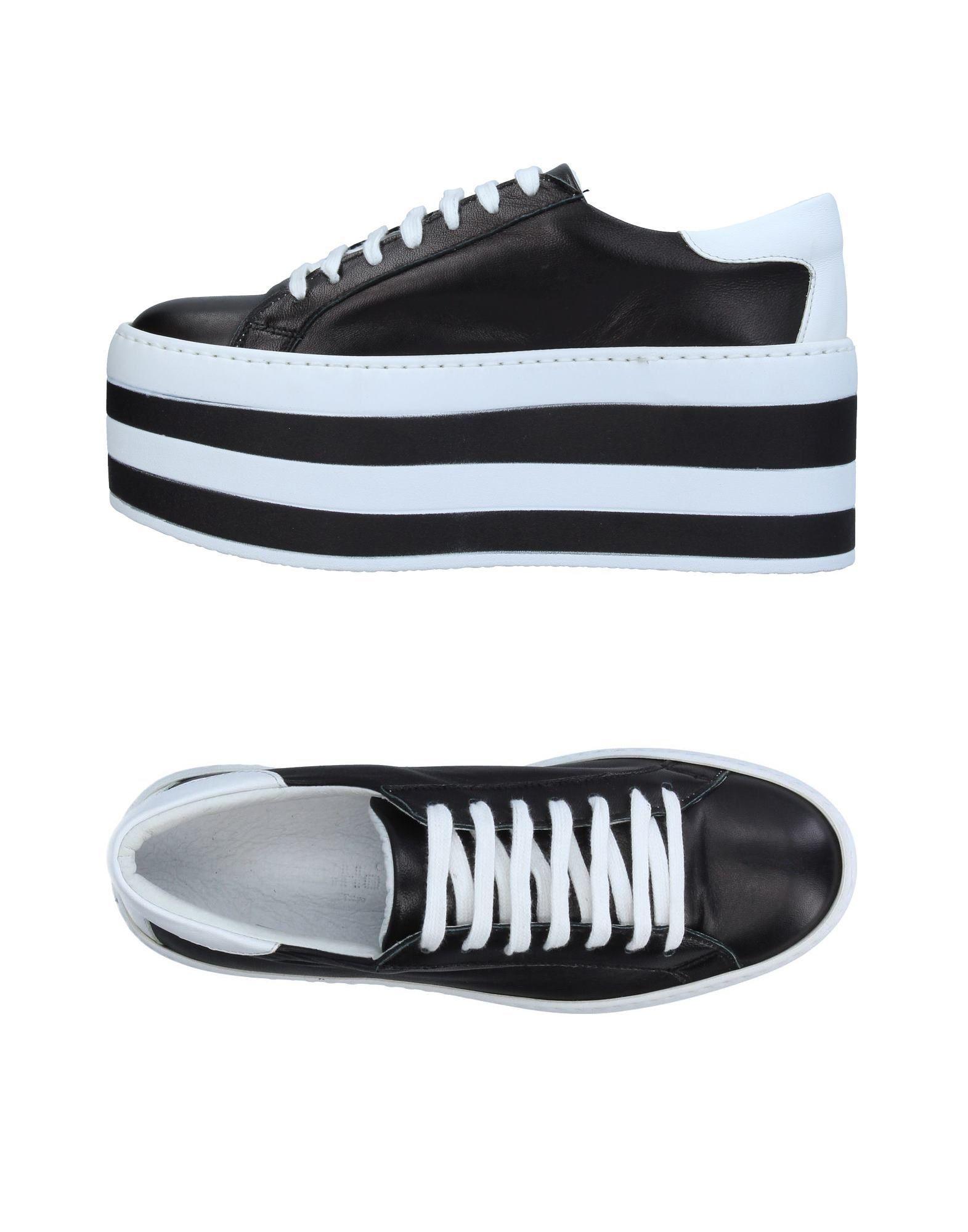 Moda Sneakers 11367228JT Jeremy-Ho Donna - 11367228JT Sneakers 0d36d0