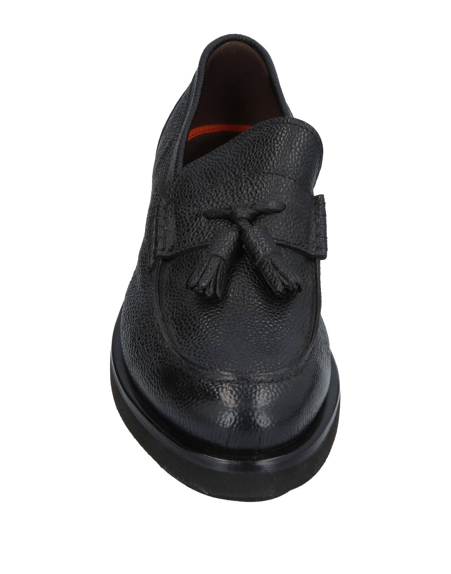 Henderson Loafers United - Men Henderson Loafers online on  United Loafers Kingdom - 11367237QB 2d427b