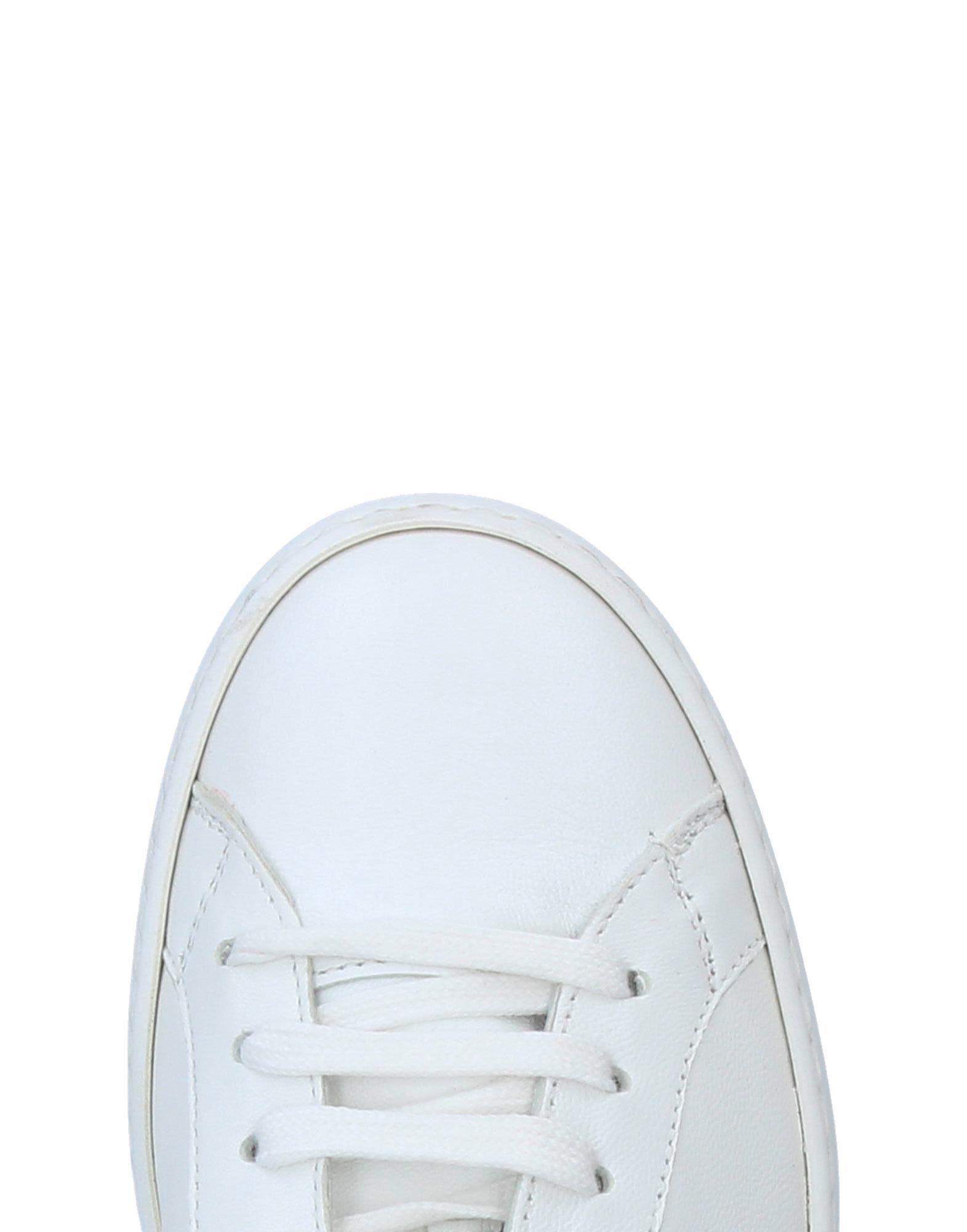 Haltbare Mode billige Schuhe Beliebte Jeremy 11367254XU Beliebte Schuhe Schuhe cccb05