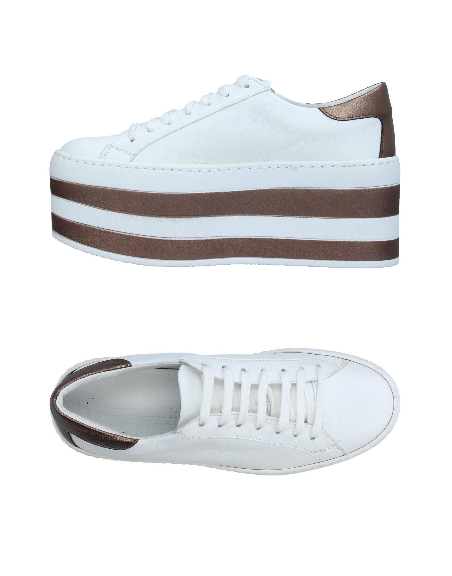 Moda Sneakers Sneakers Moda Jeremy-Ho Donna - 11367254XU 22acfb