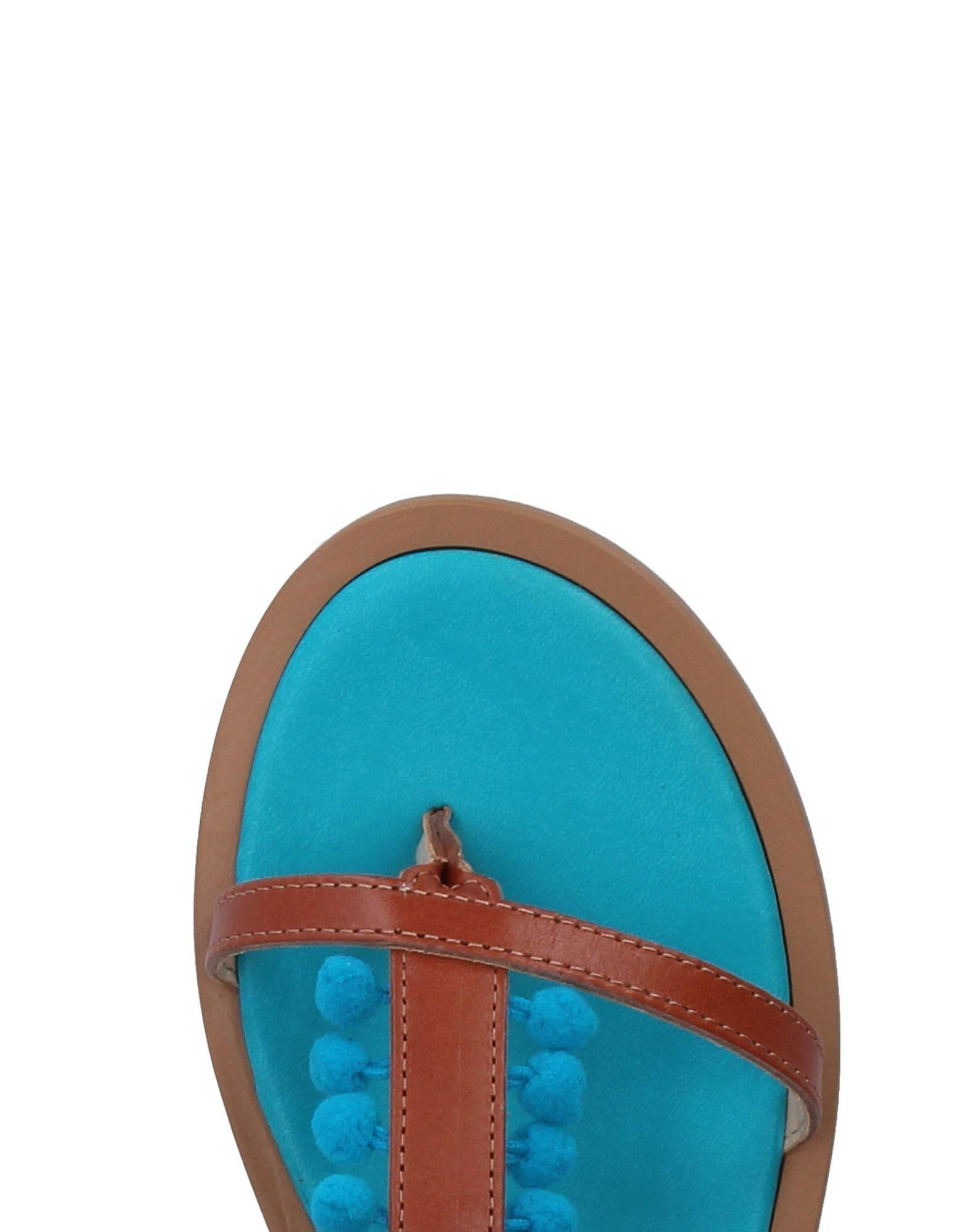 Pennyblack Dianetten Damen  11367265DT Gute Qualität beliebte Schuhe