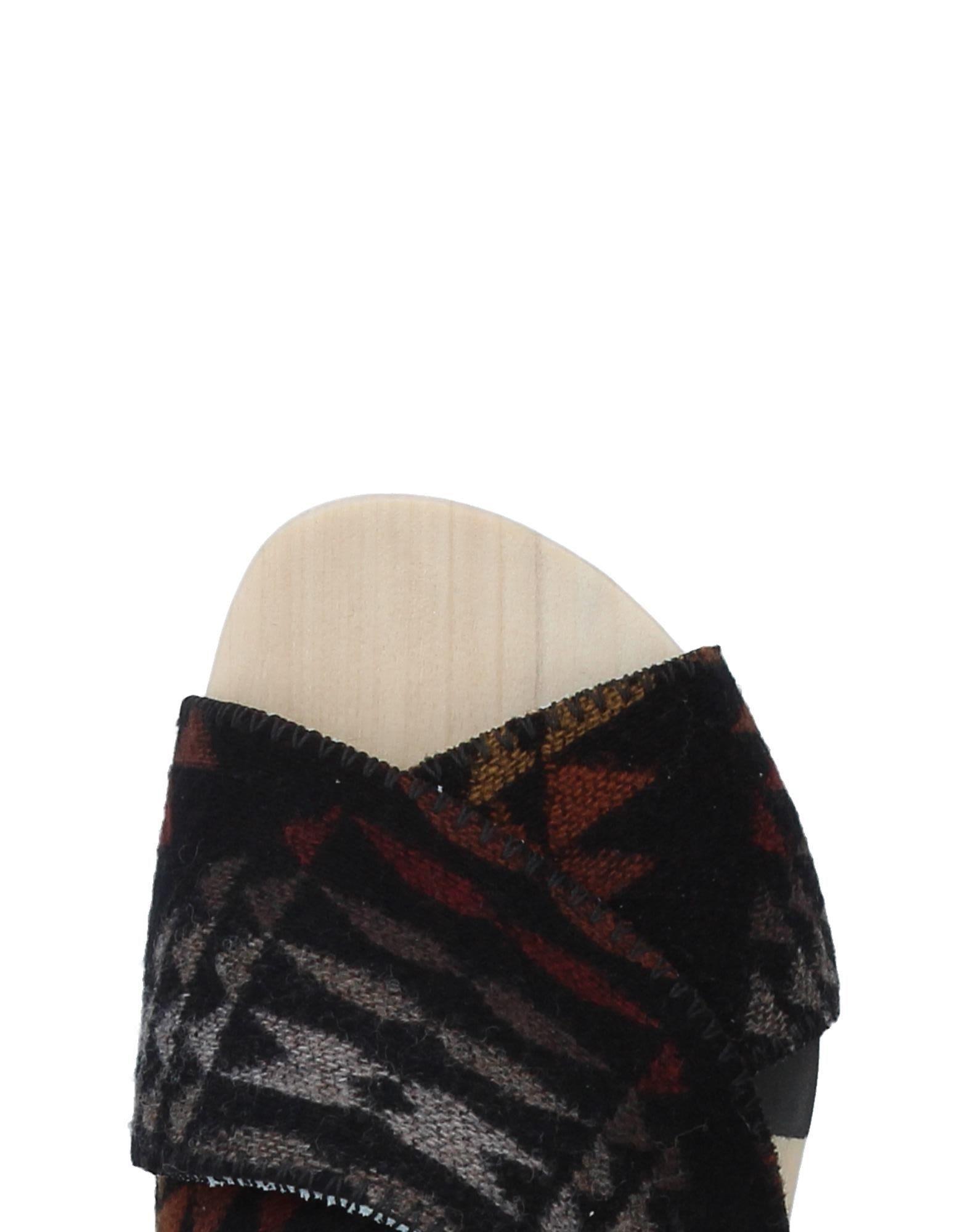 Magnafied Sandalen Damen  11367272SR 11367272SR 11367272SR Gute Qualität beliebte Schuhe de7a79