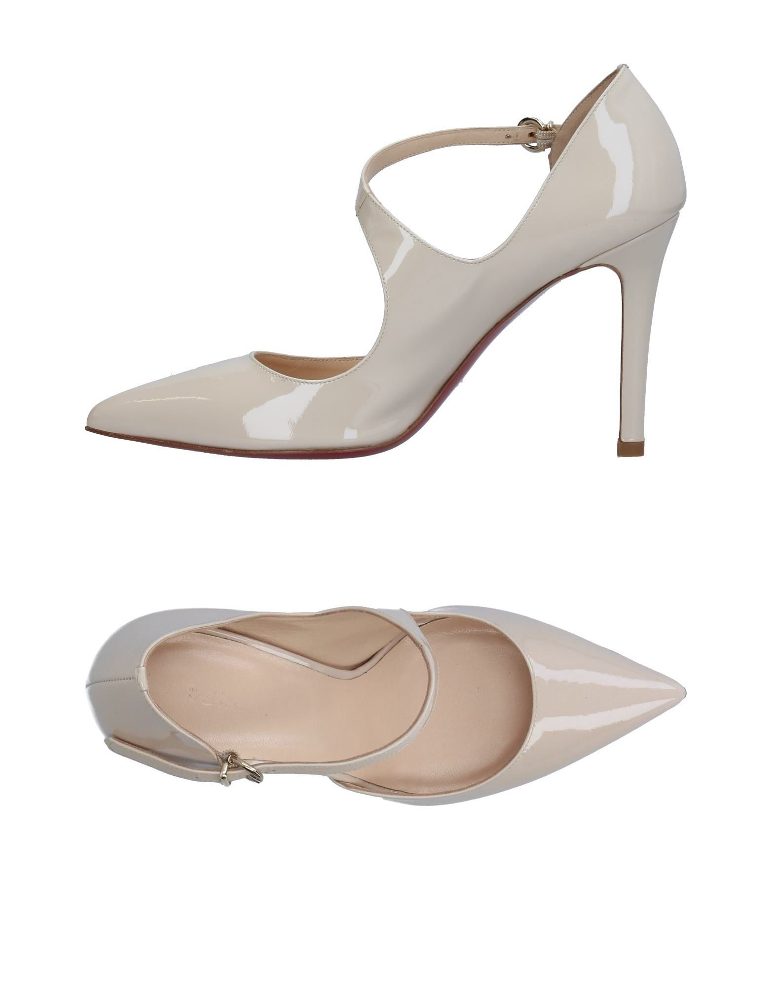 Couture Pump -  Women Couture Pumps online on  - Australia - 11367281QJ cf39db