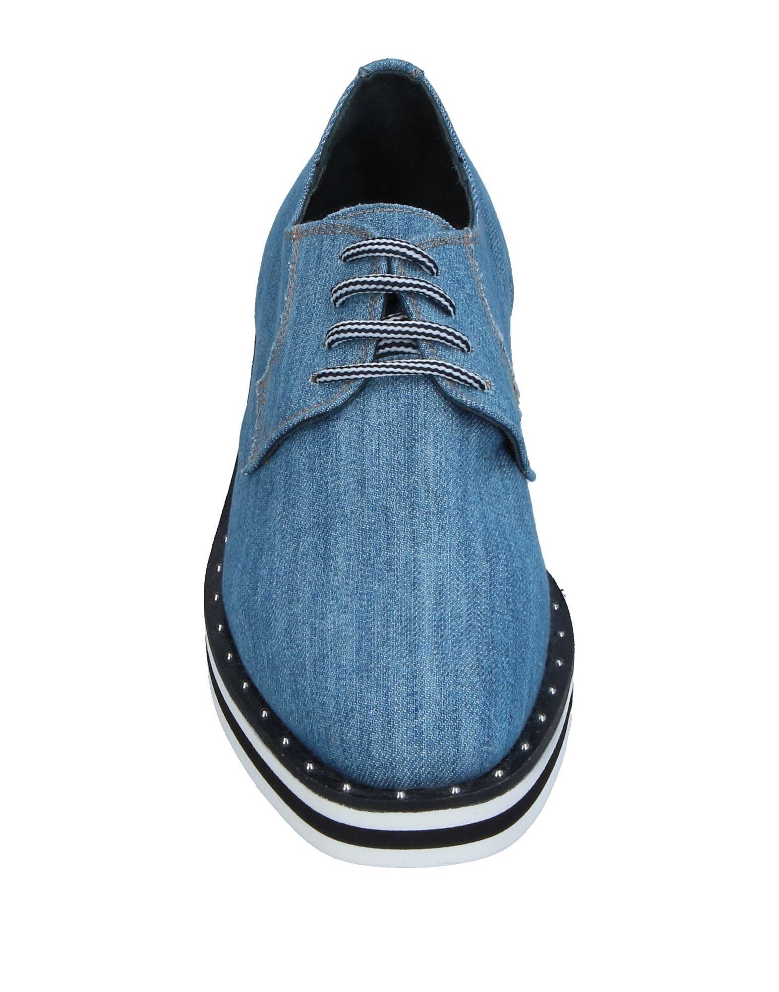 I Blues Schnürschuhe Damen  Schuhe 11367289TN Gute Qualität beliebte Schuhe  d5369f