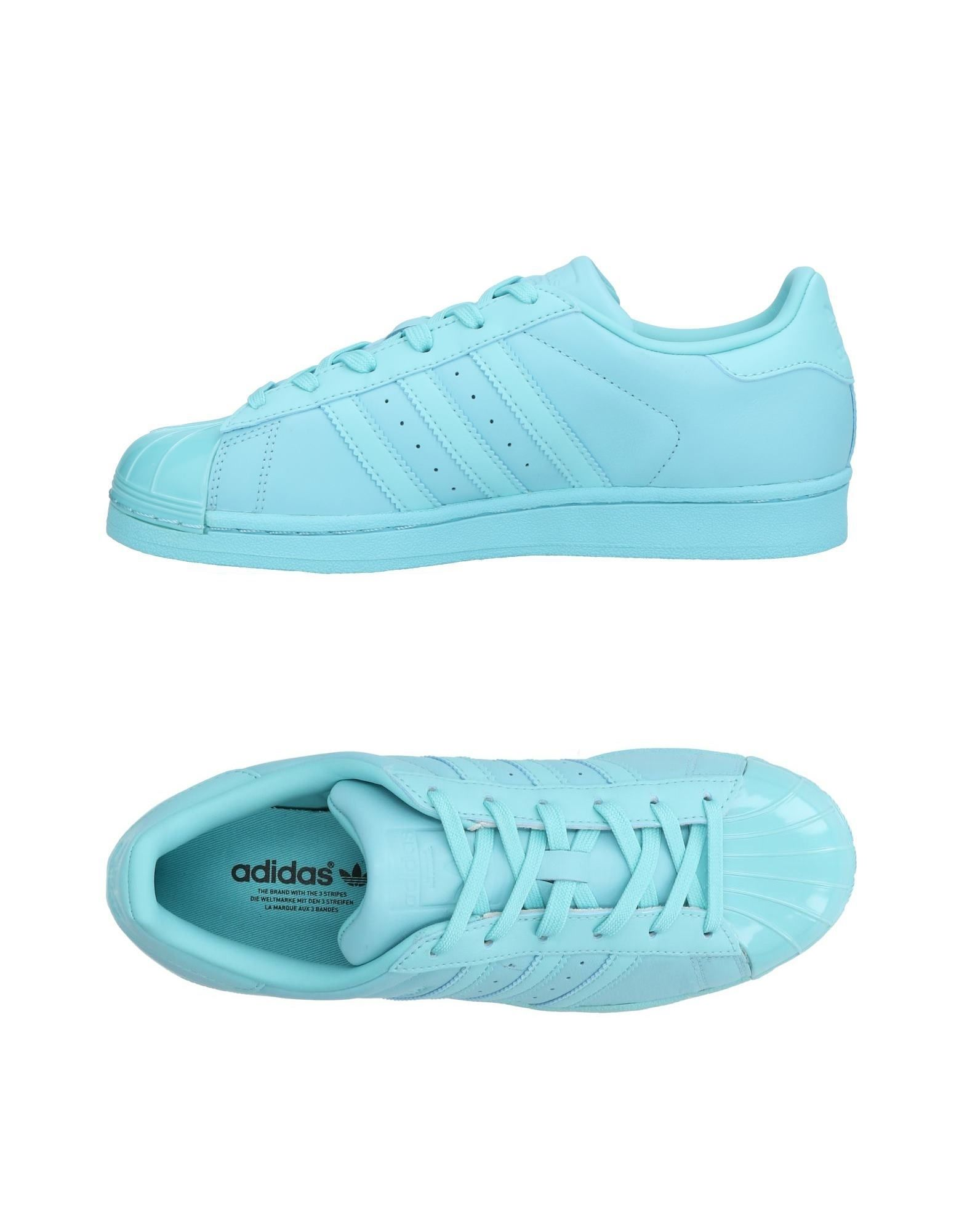 Adidas Sneakers Originals Sneakers - Women Adidas Originals Sneakers Adidas online on  United Kingdom - 11367295TW 5a9555