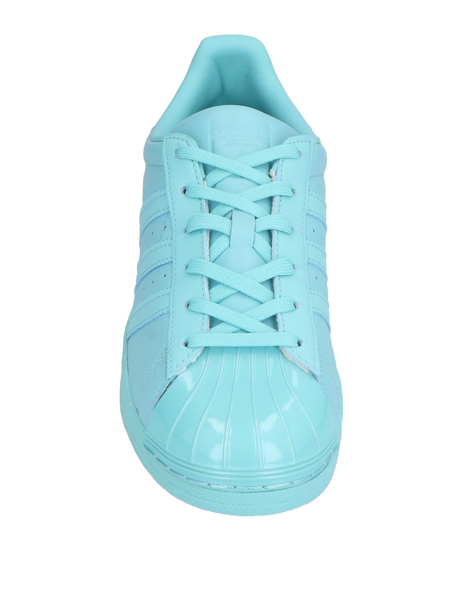 Adidas  Originals Sneakers Damen  Adidas 11367295TW f8f204