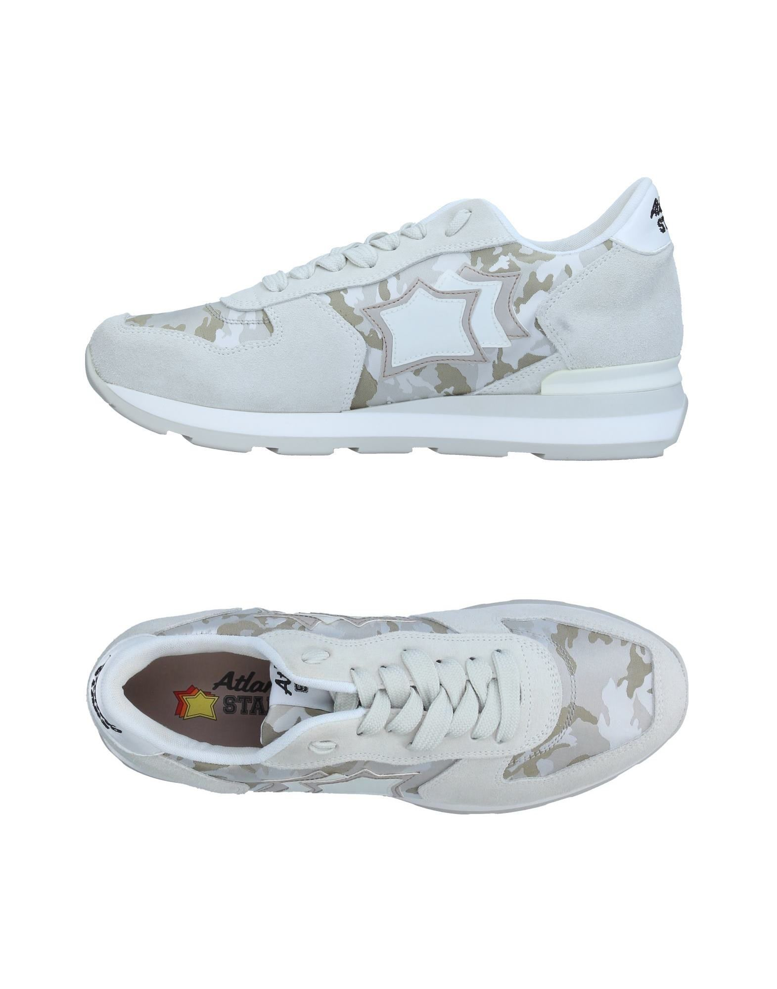 Sneakers Atlantic Stars Donna - 11367316NW