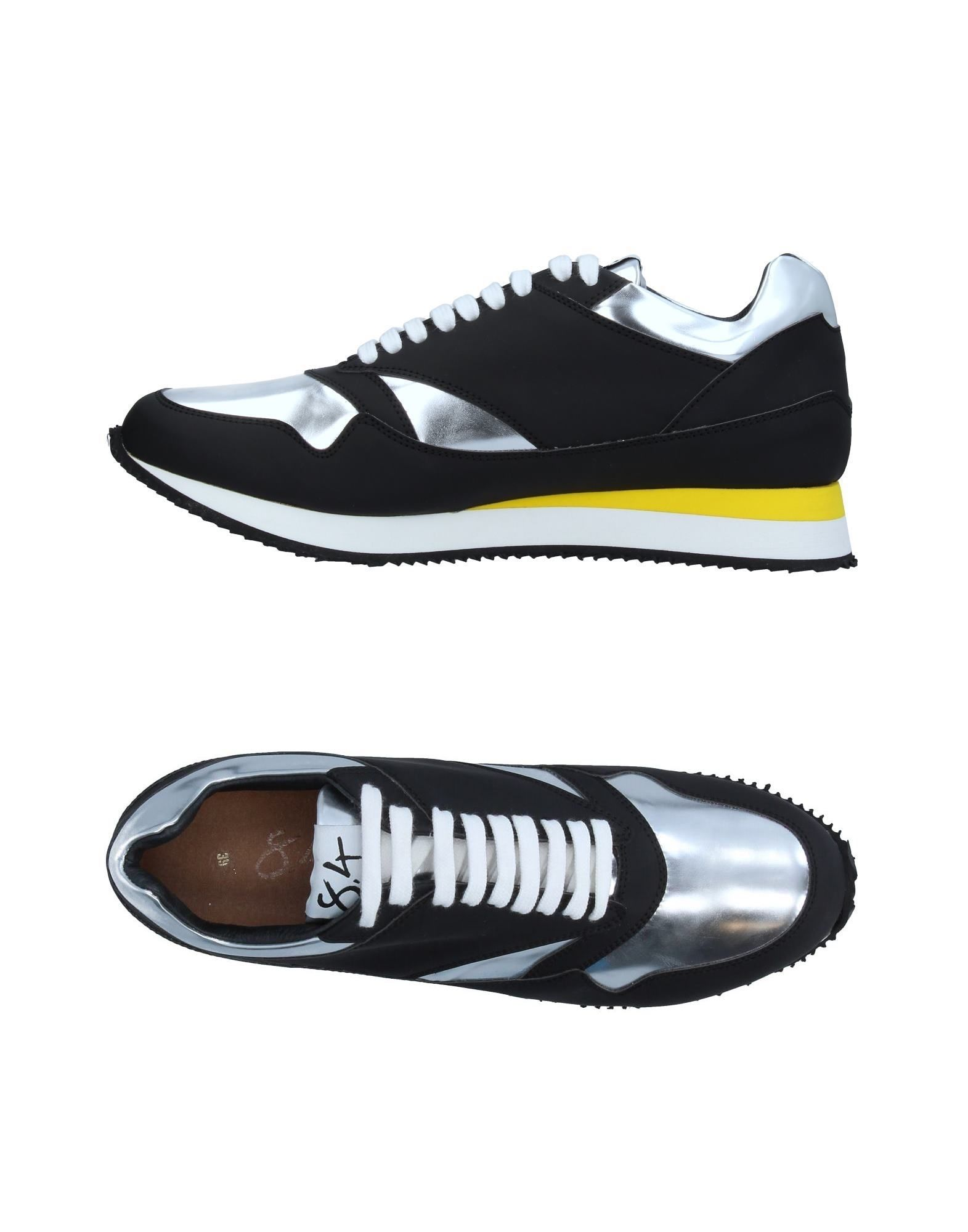 Moda Sneakers Sneakers Moda 8.4 Donna - 11367336AB 5a8cce