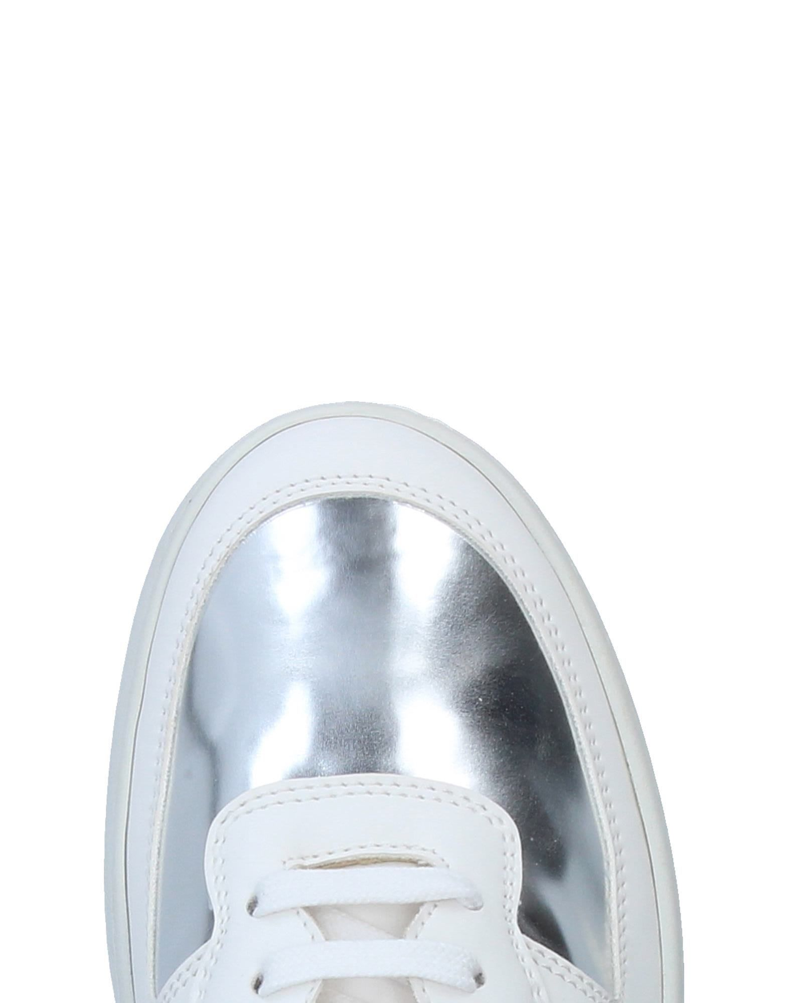 Sneakers 8.4 Femme - Sneakers 8.4 sur