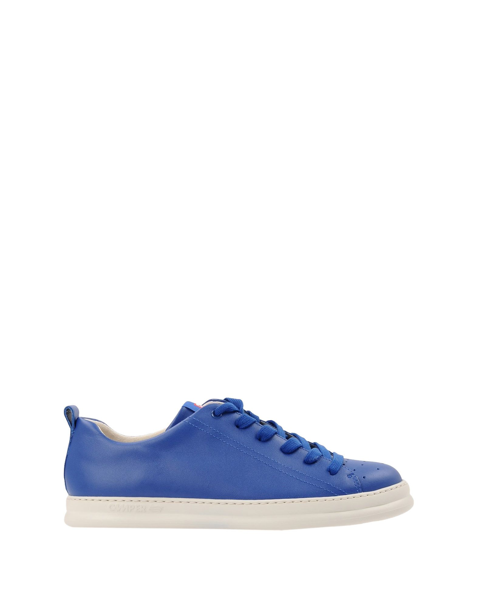 Camper Sneakers Sneakers Camper Herren  11367375NN bcce35
