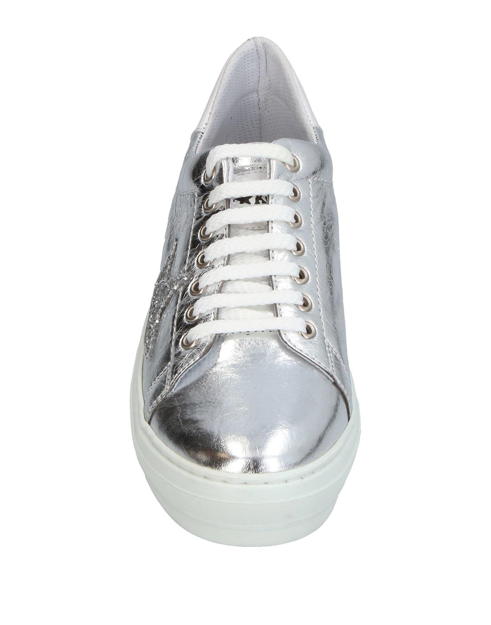 Sneakers Rep★Ko Femme - Sneakers Rep★Ko sur