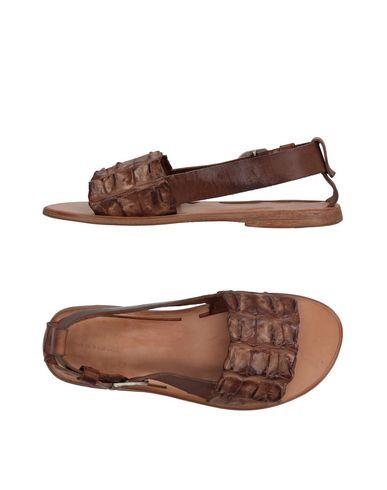 Chaussure Marialuisa Craia Lacets Nfn6mb