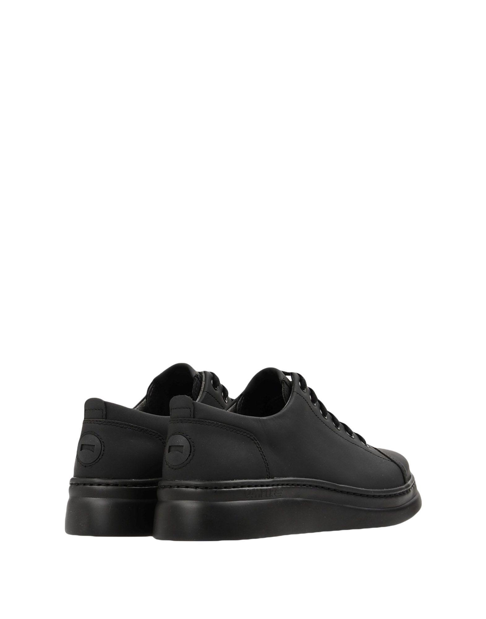 Gut um billige Schuhe  zu tragenCamper Sneakers Damen  Schuhe 11367400MC af3797