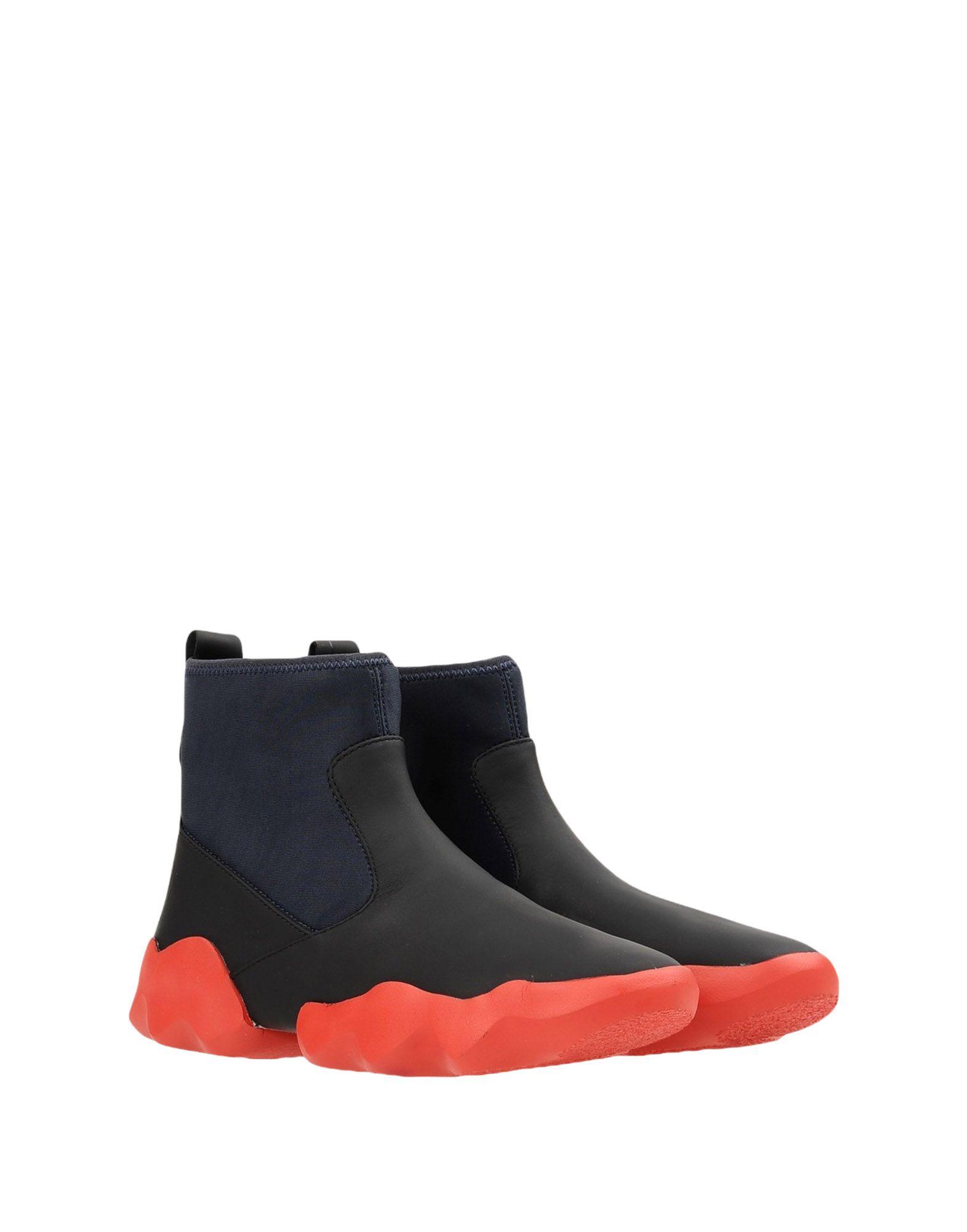 Camper Sneakers Damen  11367402VD 11367402VD  4d6dec