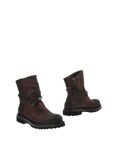 0ea4a9110319 Полусапоги И Высокие Ботинки Для Мужчин от Marcel Martillo - YOOX Россия