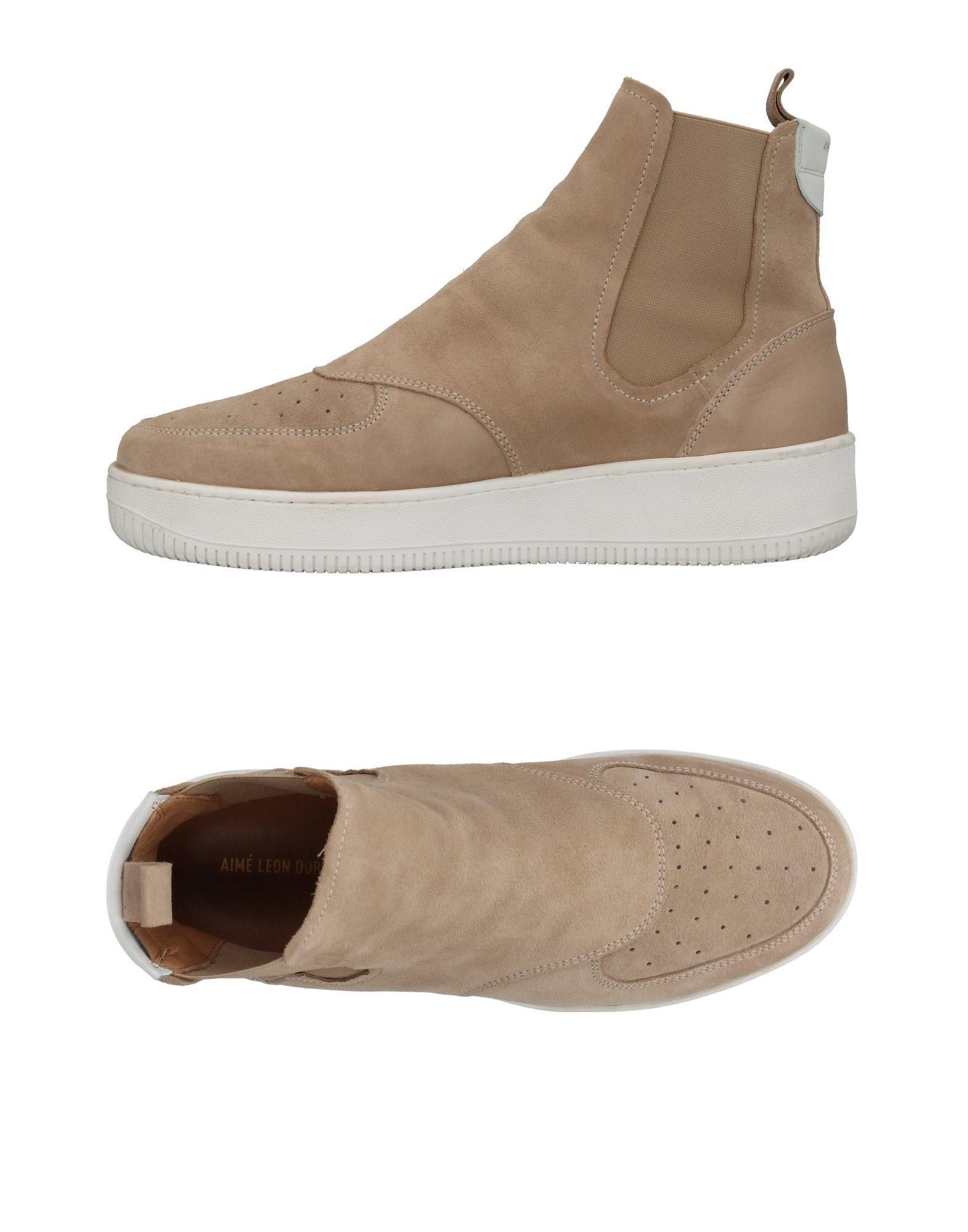 Aimé Leon Dore Sneakers Herren  11367519PX Neue Schuhe