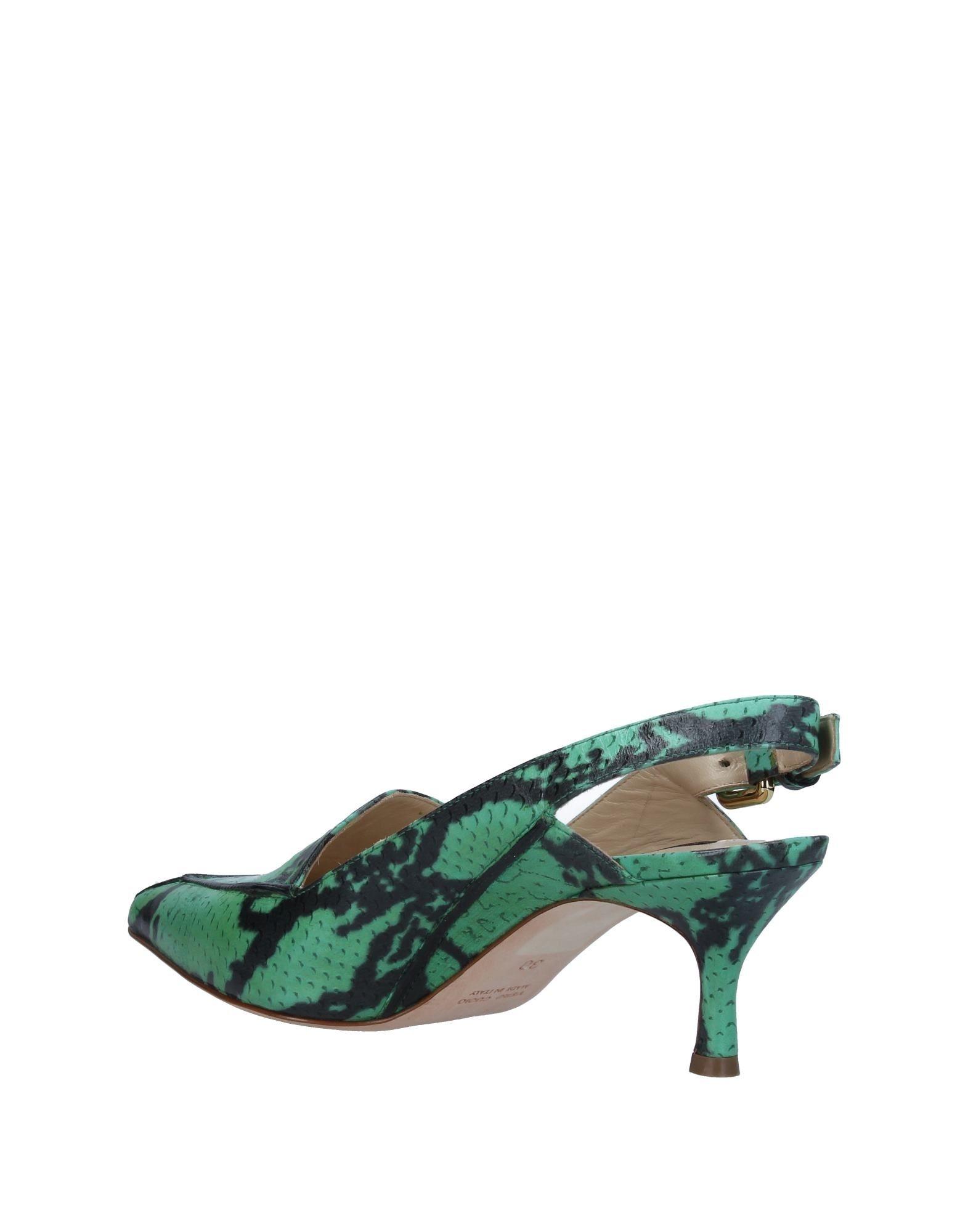Gut um billige Schuhe zu tragenLiviana Conti Pumps Damen  11367526BF