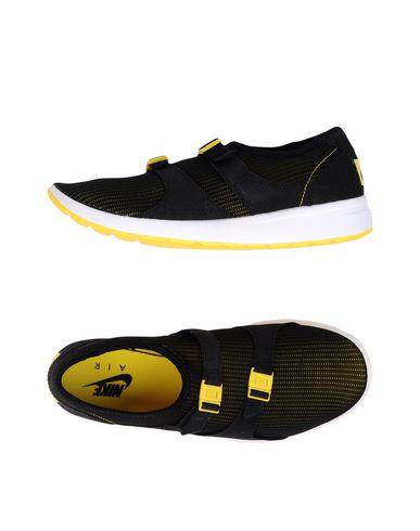 Zapatos con - descuento Zapatillas Nike Hombre - con Zapatillas Nike - 11367527EJ Negro d665d6
