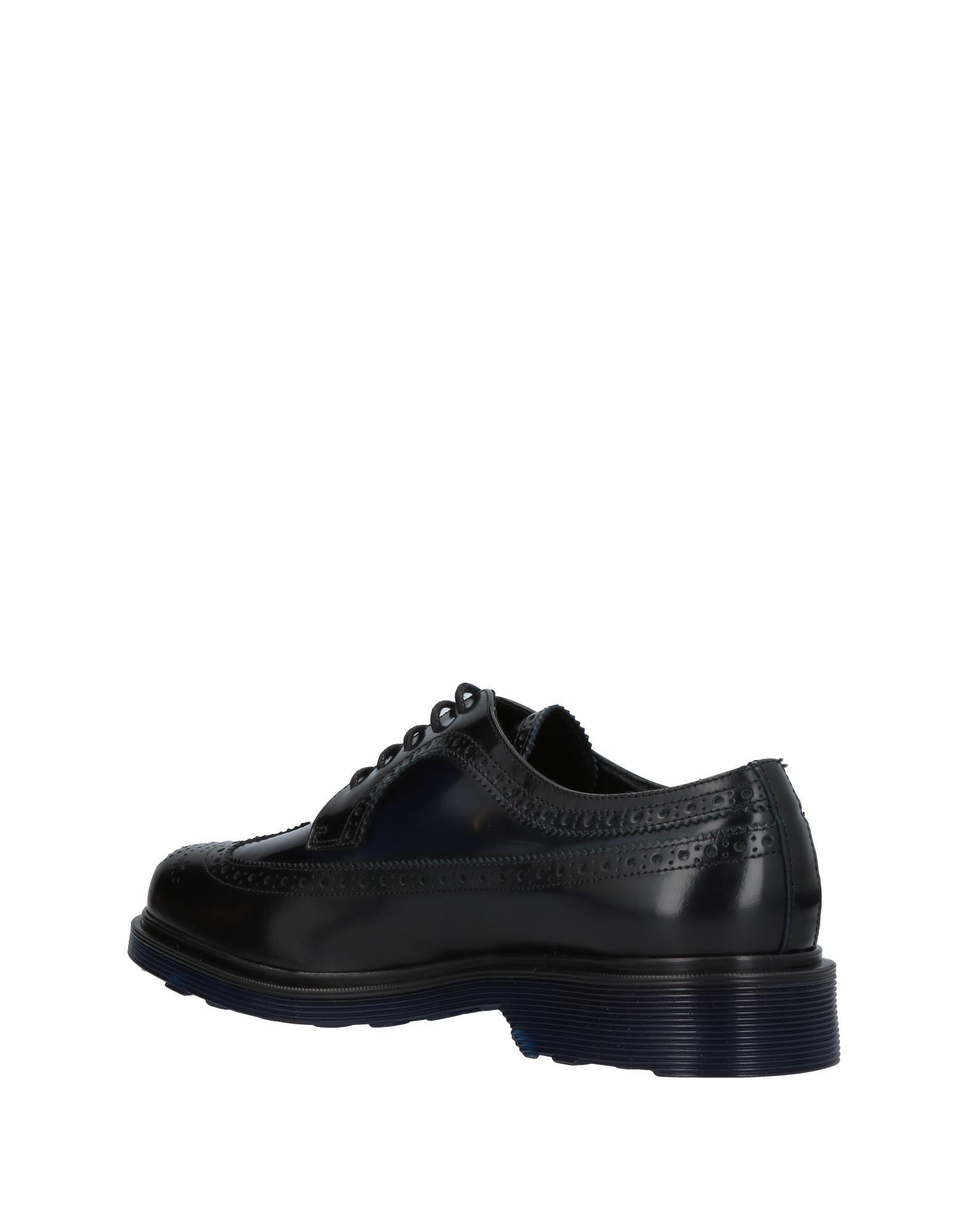 Rabatt echte Schuhe 11367535LH Cult Schnürschuhe Herren  11367535LH Schuhe 18de98
