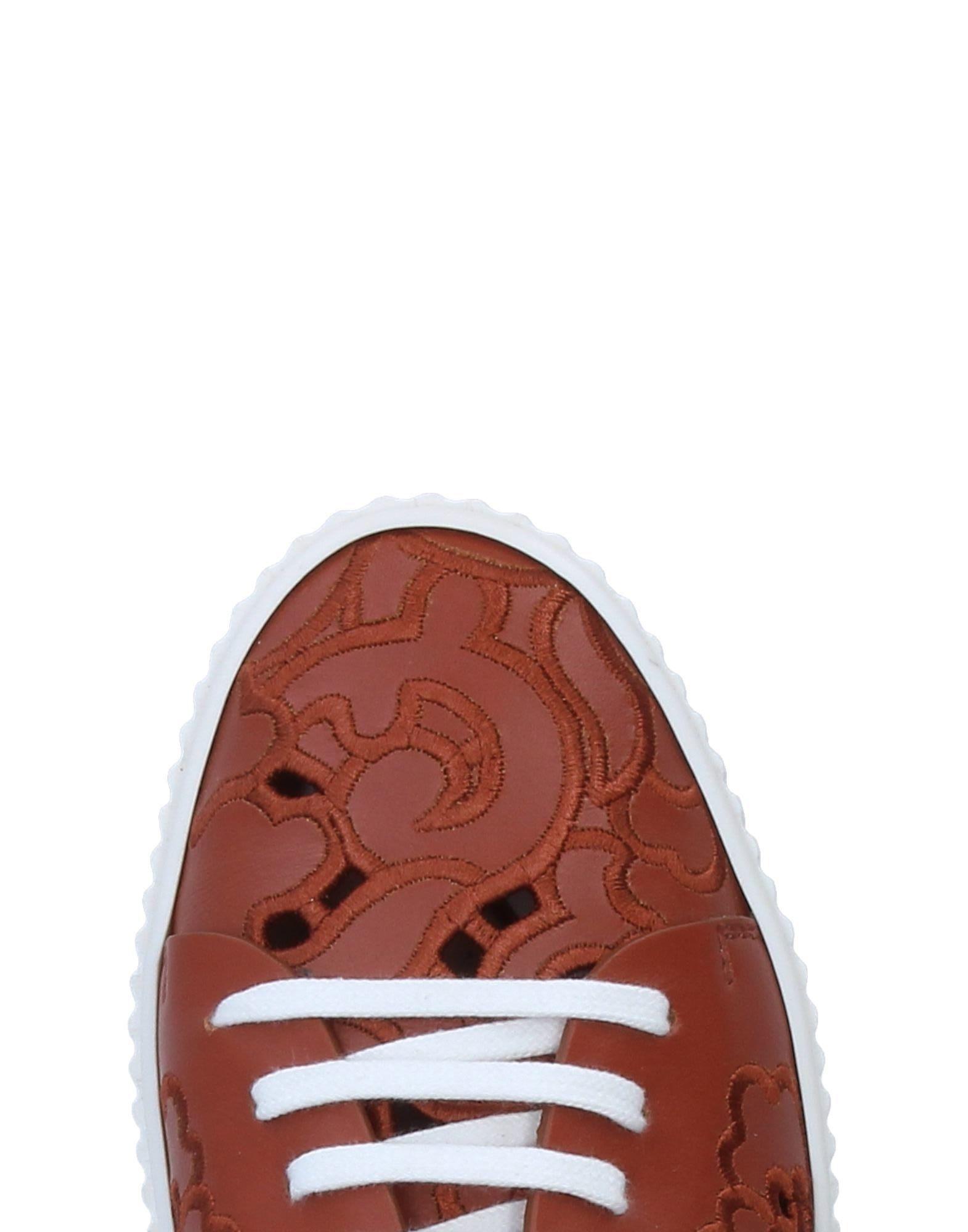 Haltbare Mode billige Schuhe Pinko Sneakers Damen  11367591AF Heiße Schuhe