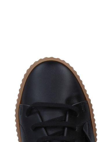 PINKO Sneakers Alle Jahreszeiten Verfügbar 7jDrWiY