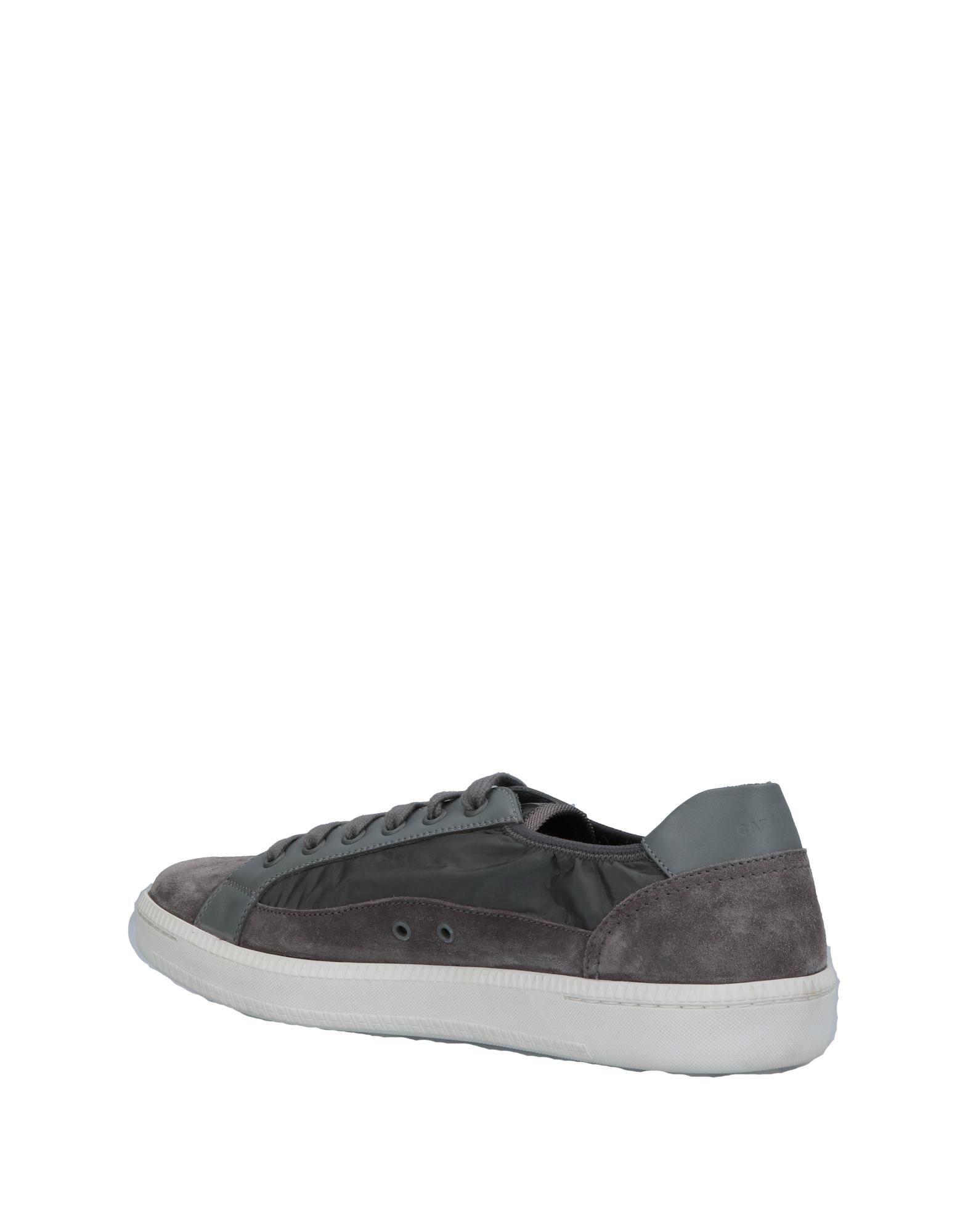 Carshoe Sneakers Herren Heiße  11367605FD Heiße Herren Schuhe b06905