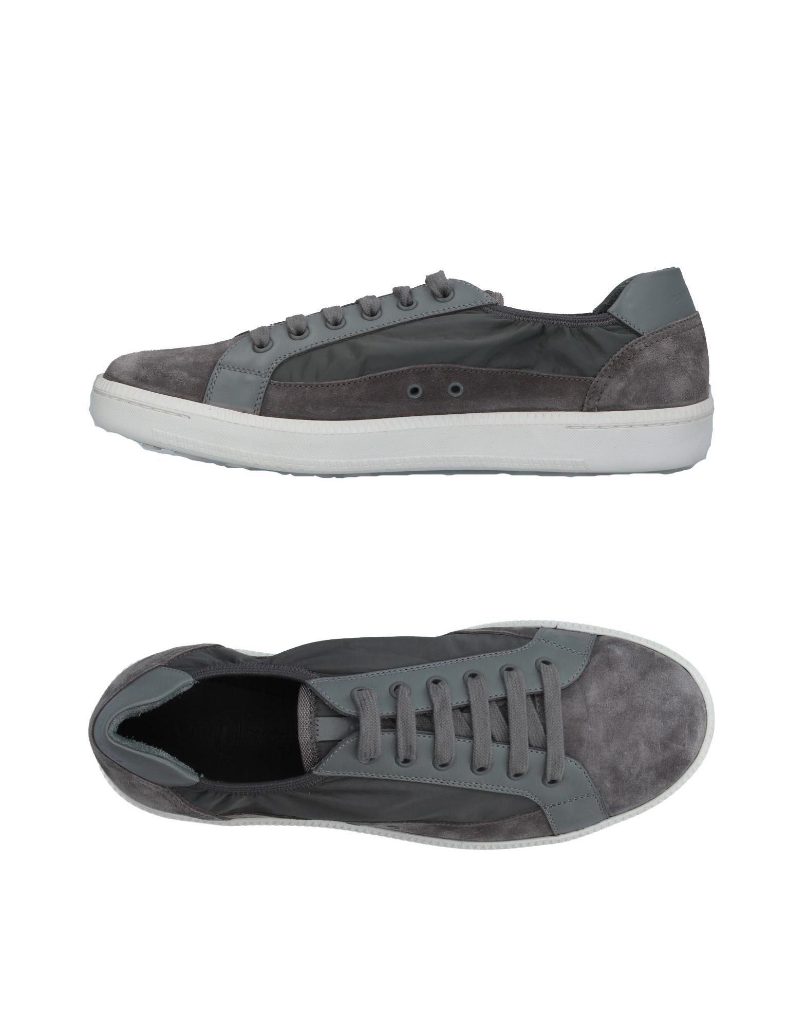 Rabatt echte Schuhe Carshoe Sneakers Herren  11367605FD 11367605FD  37a6c3