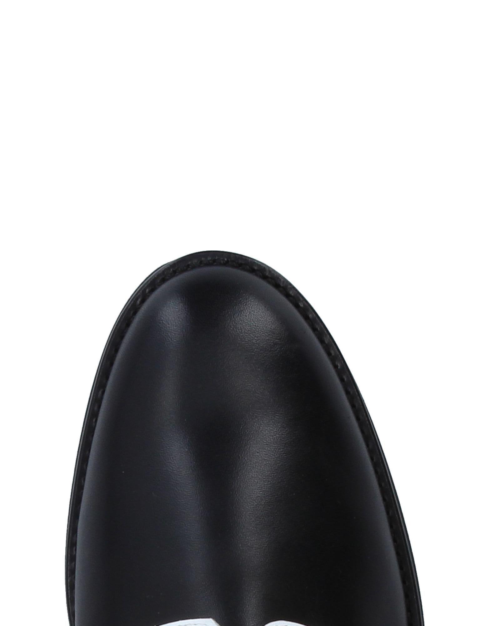 Chaussures À Lacets Liviana Conti Femme - Chaussures À Lacets Liviana Conti sur