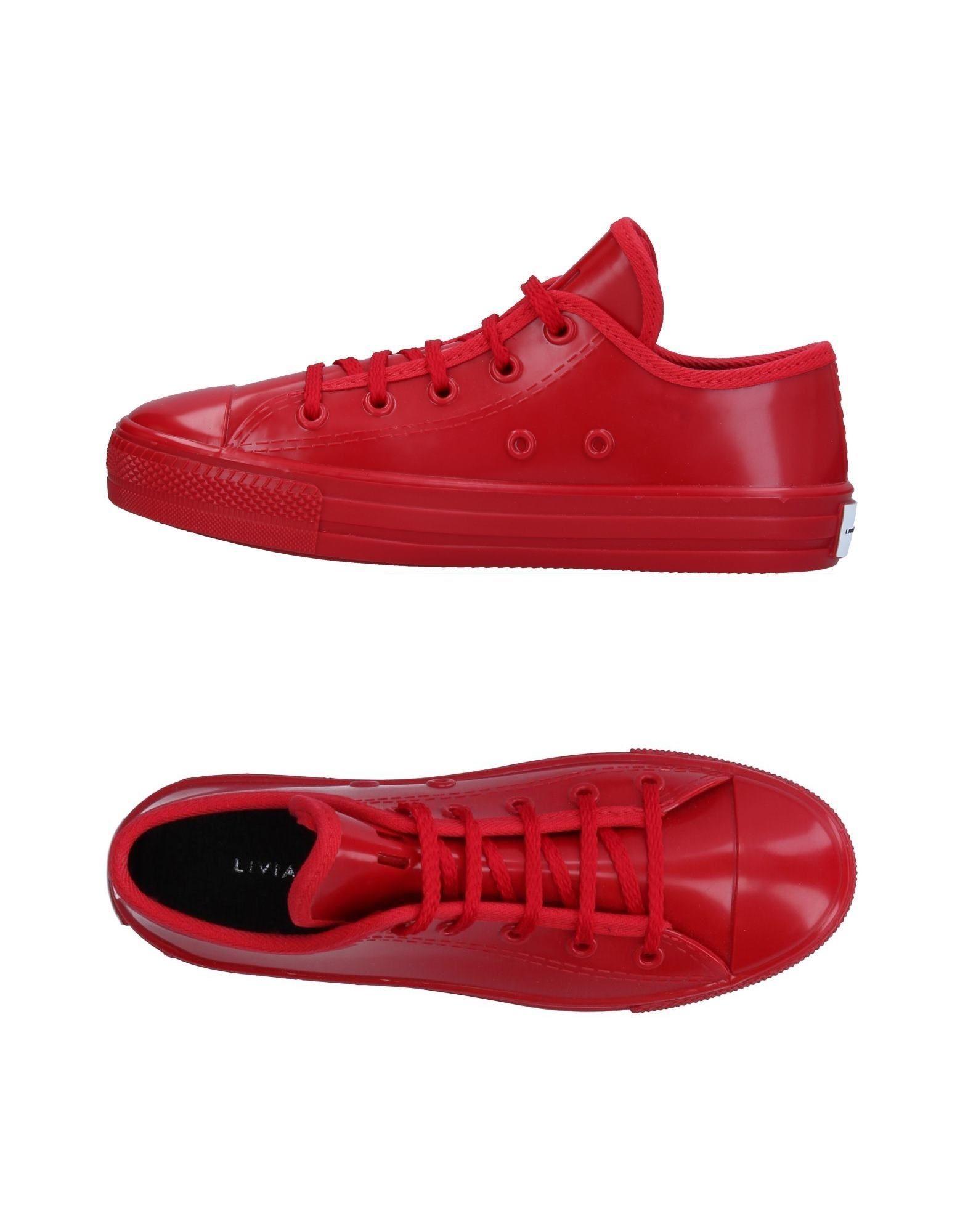 Sneakers Liviana Conti Donna Donna Conti - 11367705IK e2c4d0