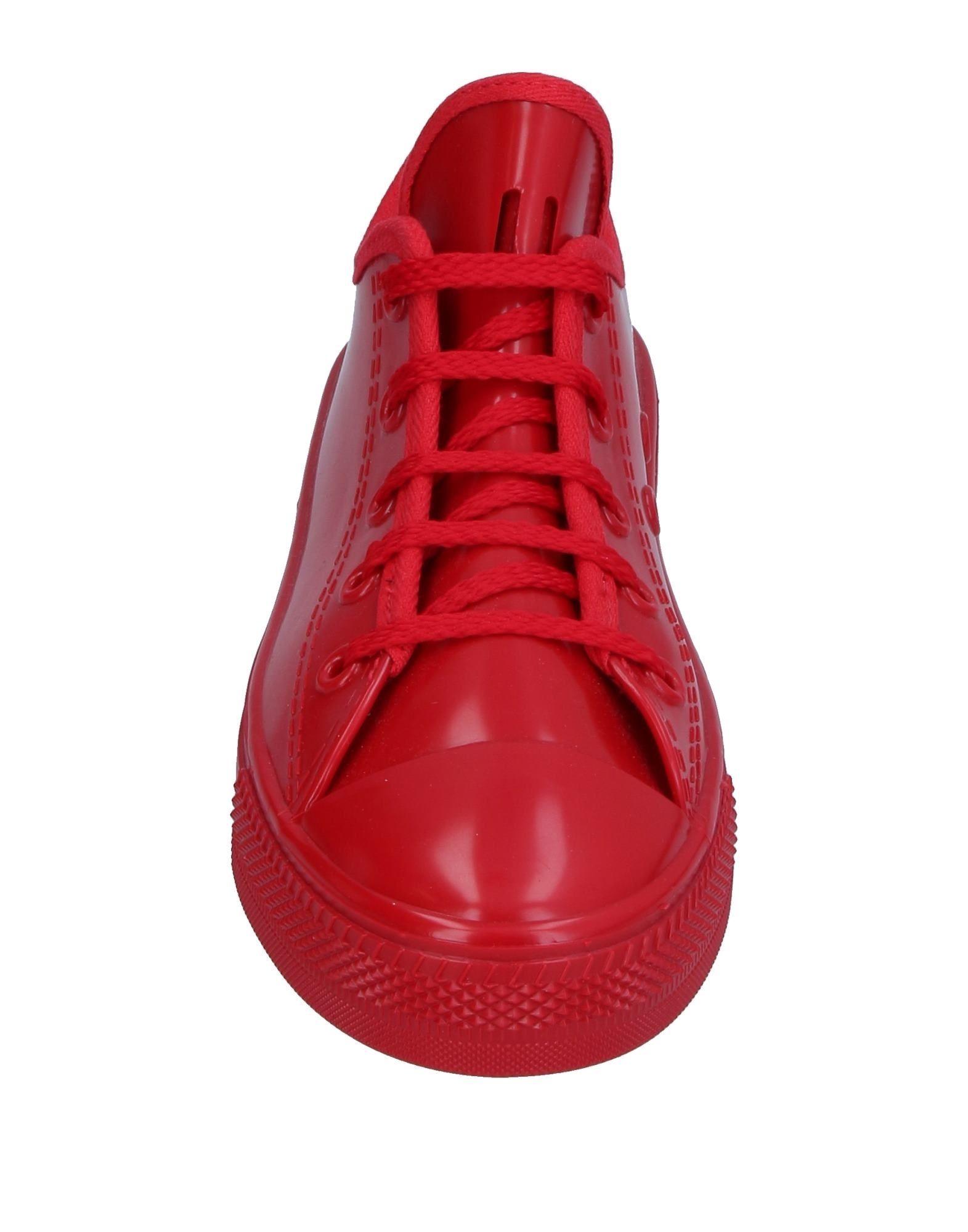 Sneakers Liviana Conti Femme - Sneakers Liviana Conti sur